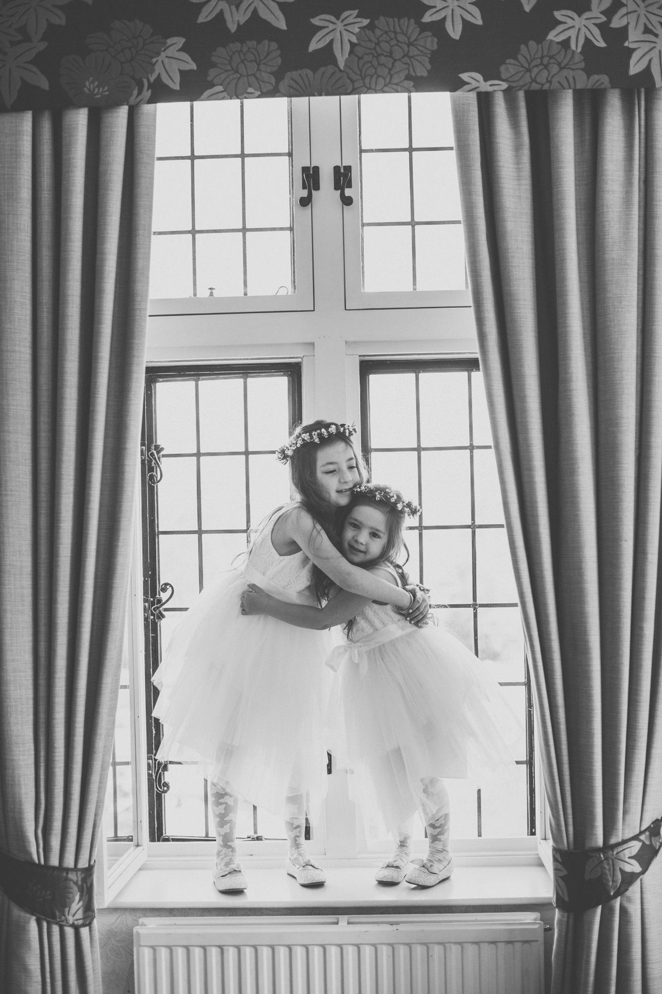 hellaby hall wedding photographers in rotherham, yorkshire-25.jpg