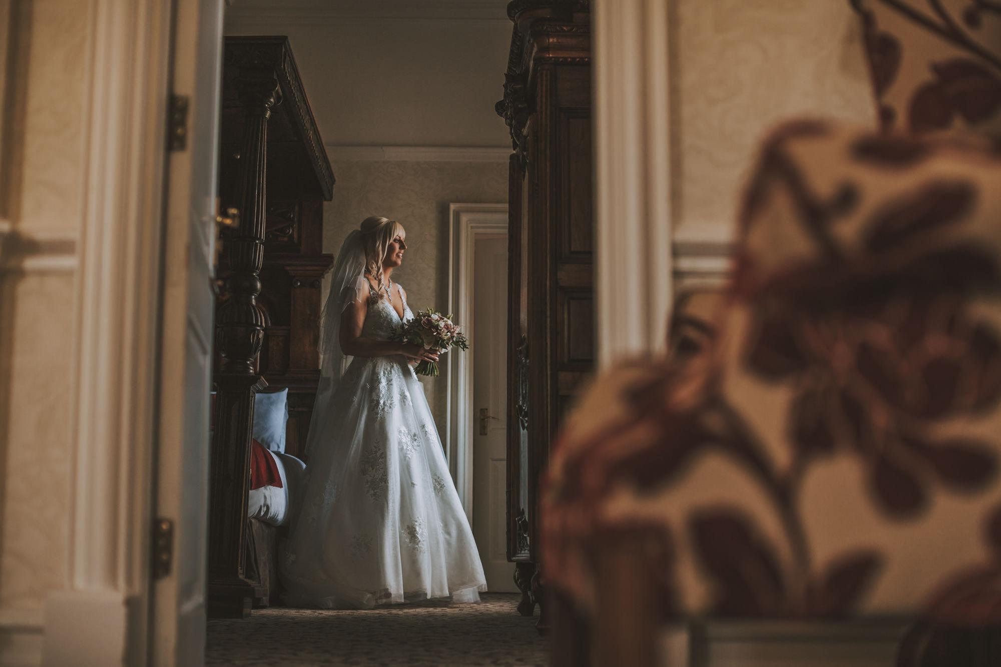 hellaby hall wedding photographers in rotherham, yorkshire-26.jpg