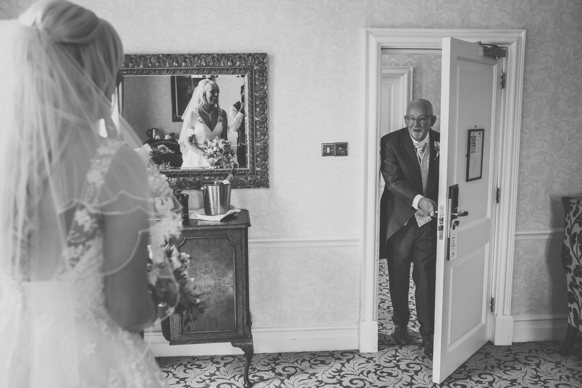 hellaby hall wedding photographers in rotherham, yorkshire-28.jpg