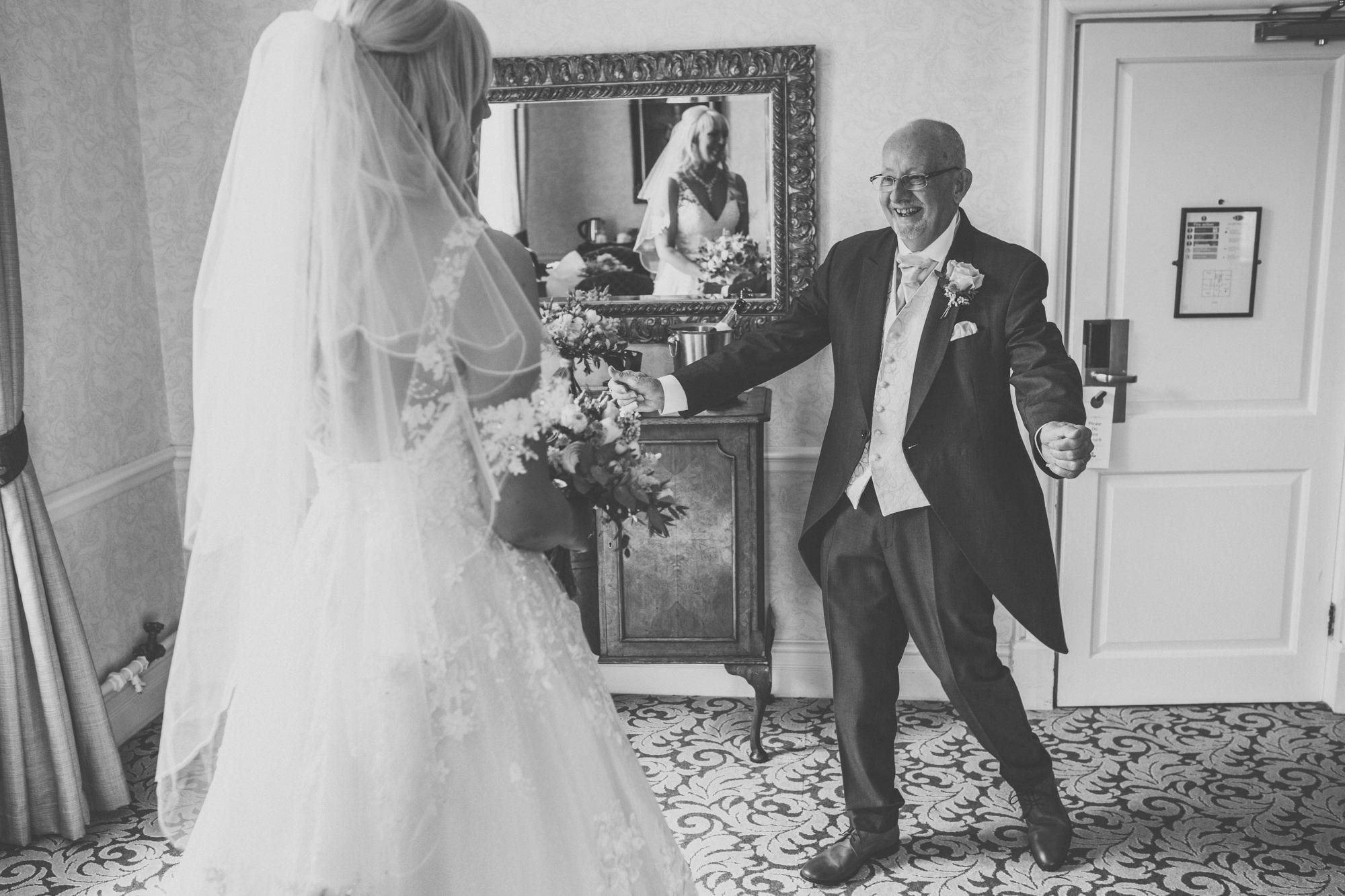hellaby hall wedding photographers in rotherham, yorkshire-29.jpg