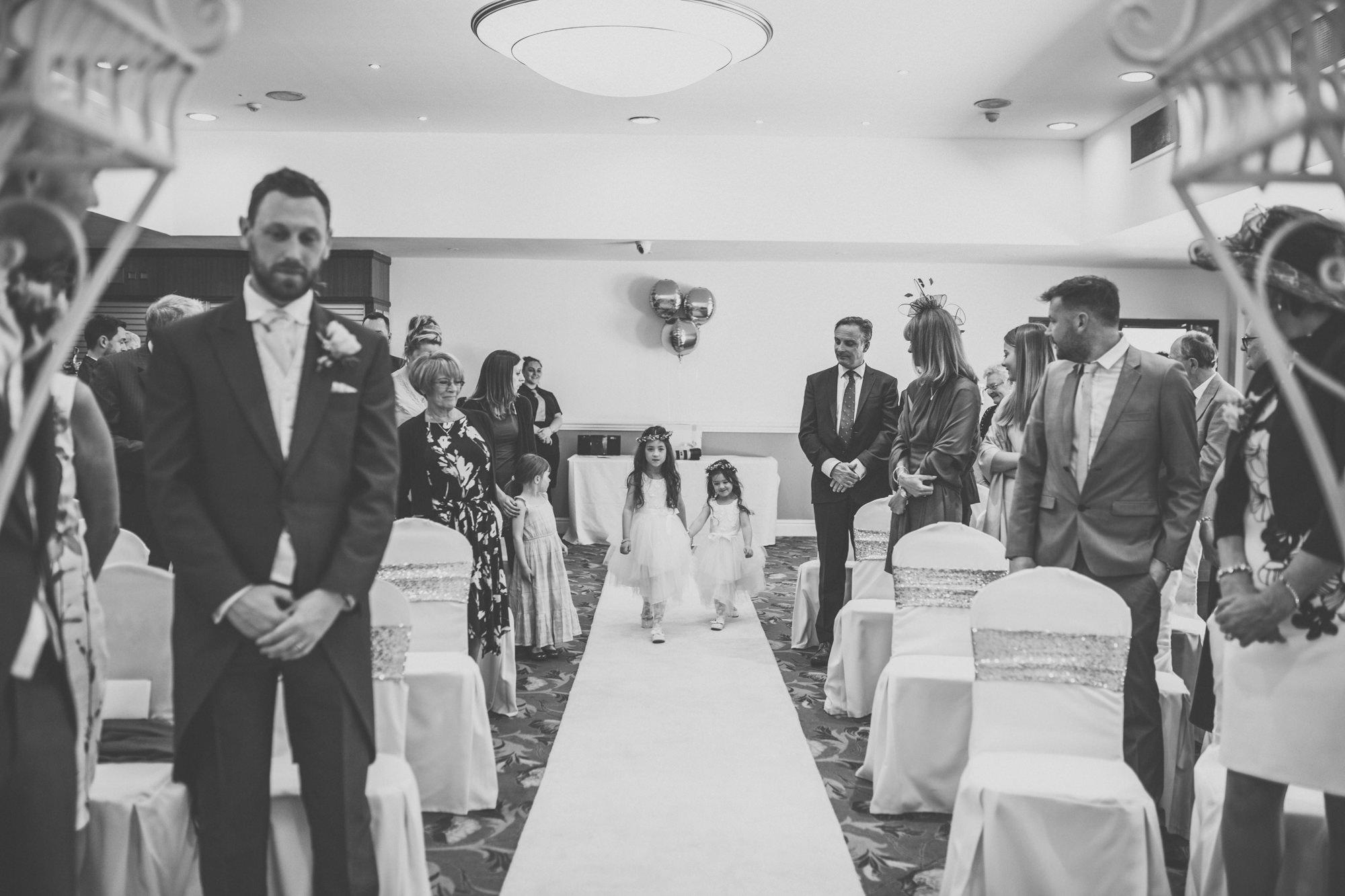 hellaby hall wedding photographers in rotherham, yorkshire-31.jpg