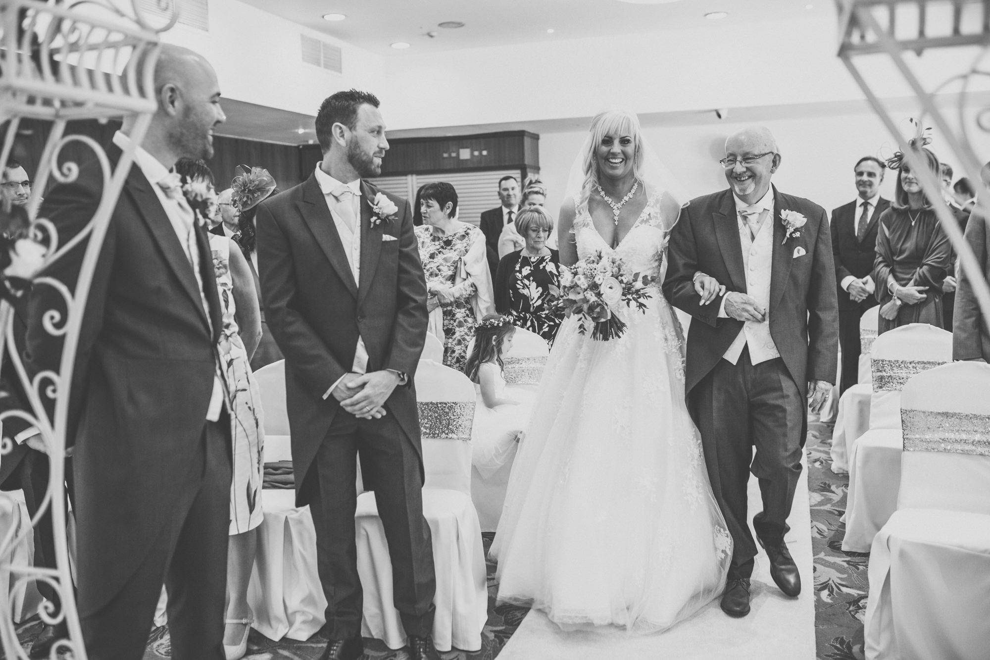 hellaby hall wedding photographers in rotherham, yorkshire-32.jpg