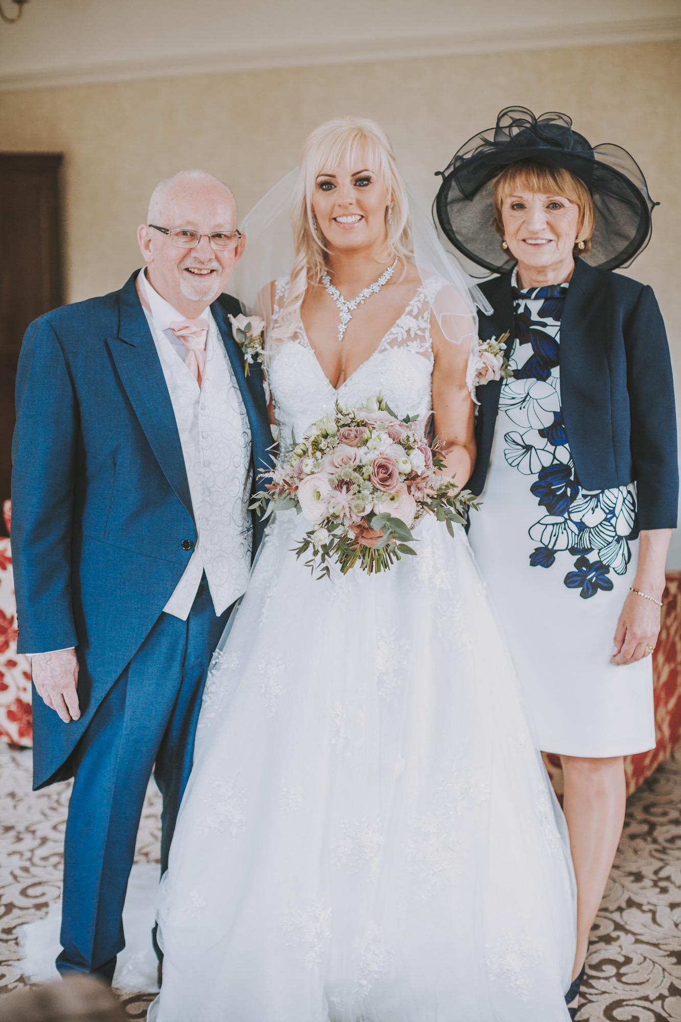 hellaby hall wedding photographers in rotherham, yorkshire-30.jpg