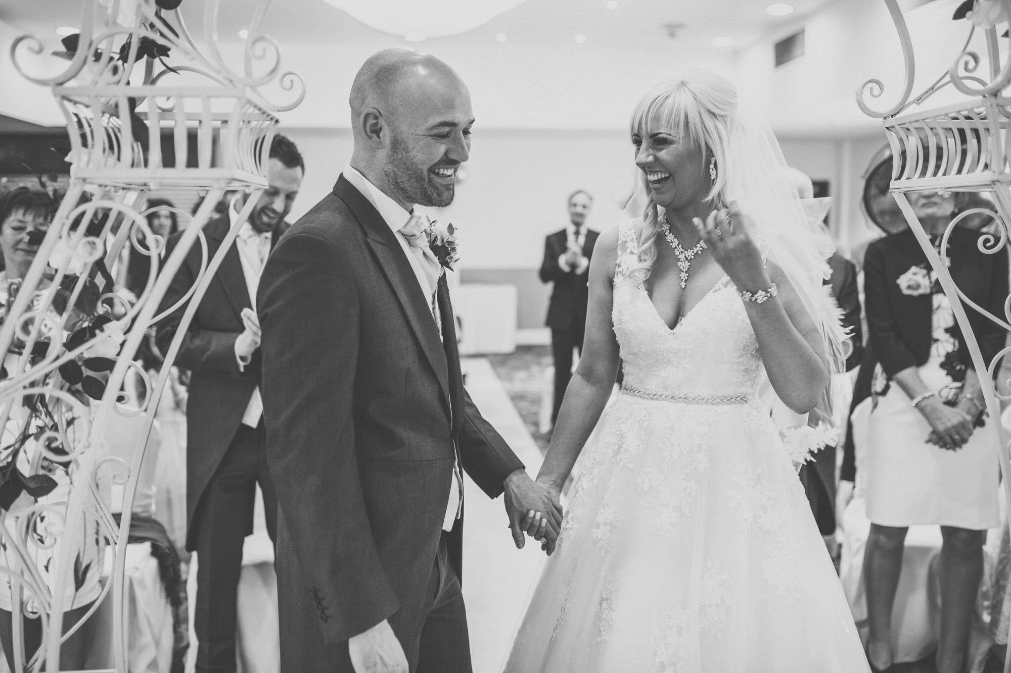 hellaby hall wedding photographers in rotherham, yorkshire-34.jpg