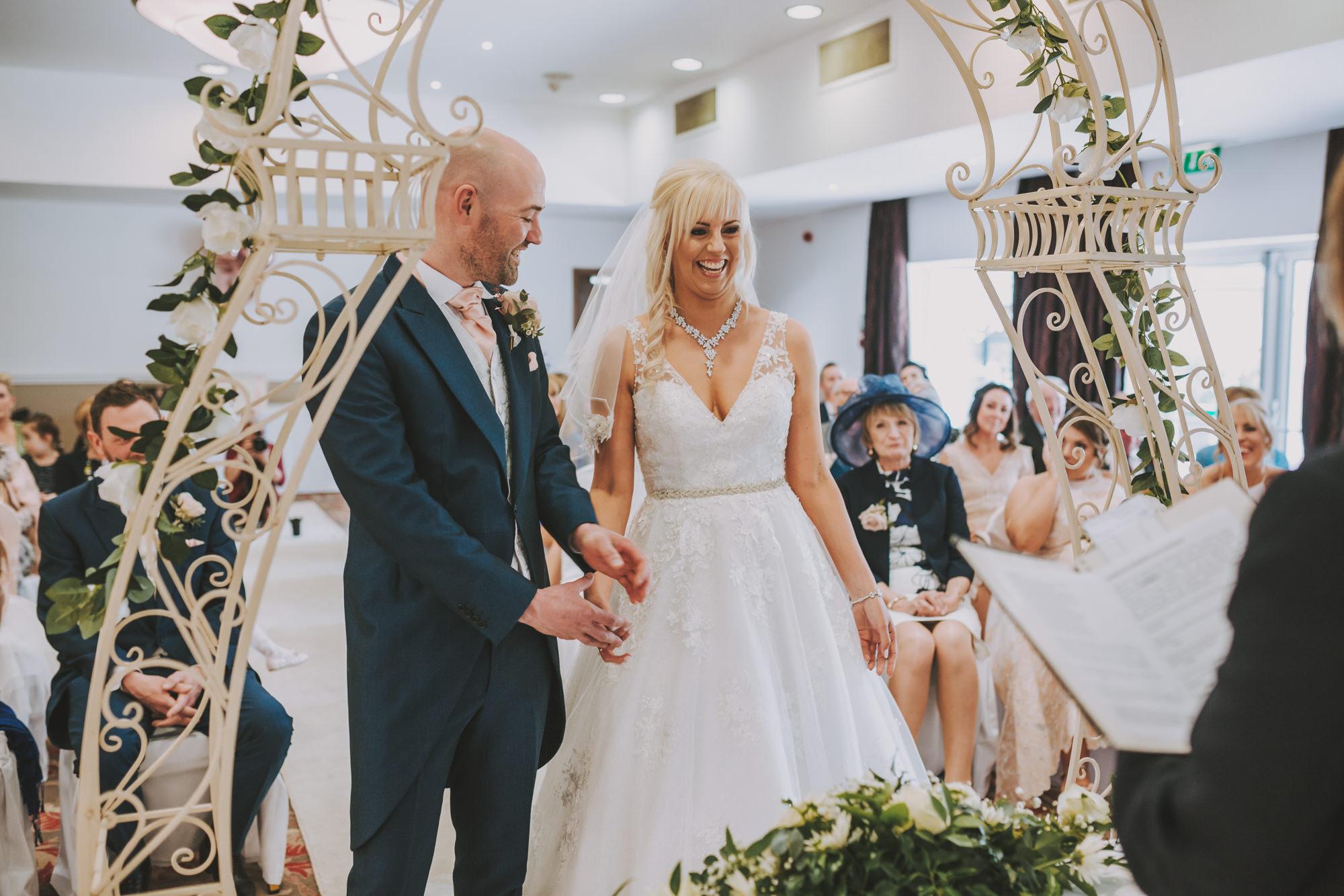 hellaby hall wedding photographers in rotherham, yorkshire-33.jpg