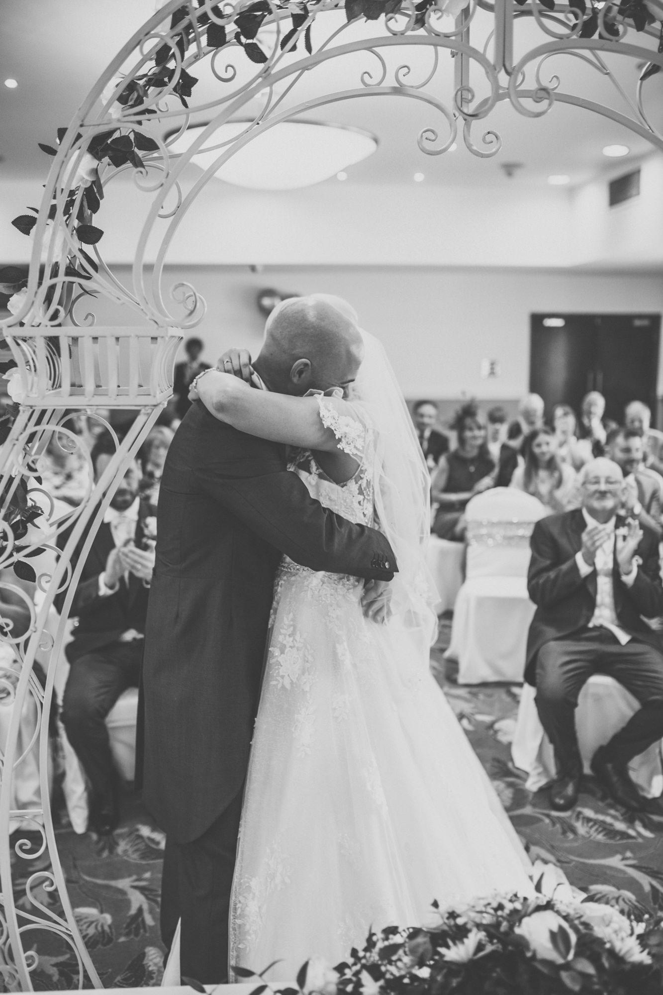 hellaby hall wedding photographers in rotherham, yorkshire-35.jpg