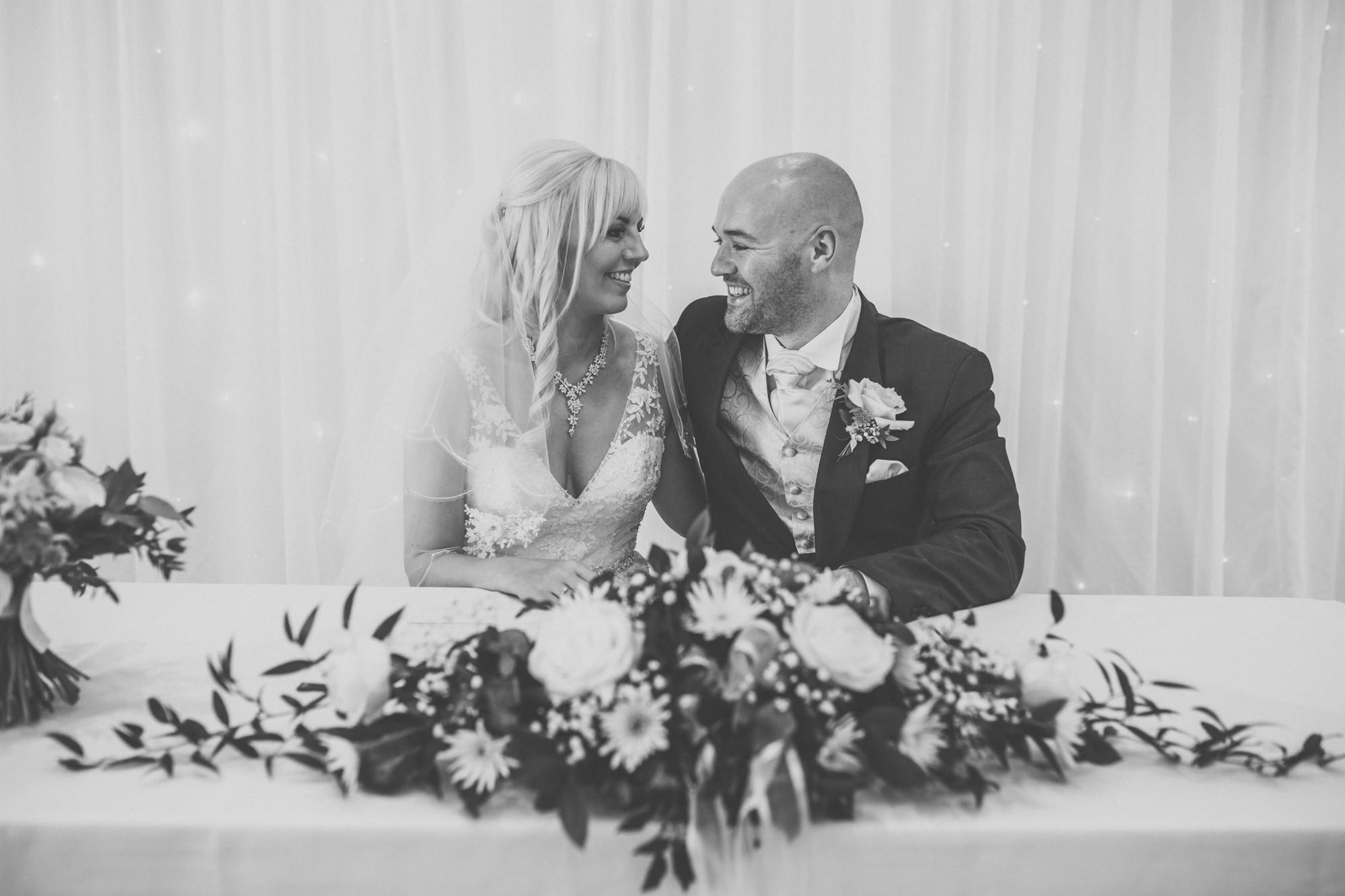 hellaby hall wedding photographers in rotherham, yorkshire-36.jpg