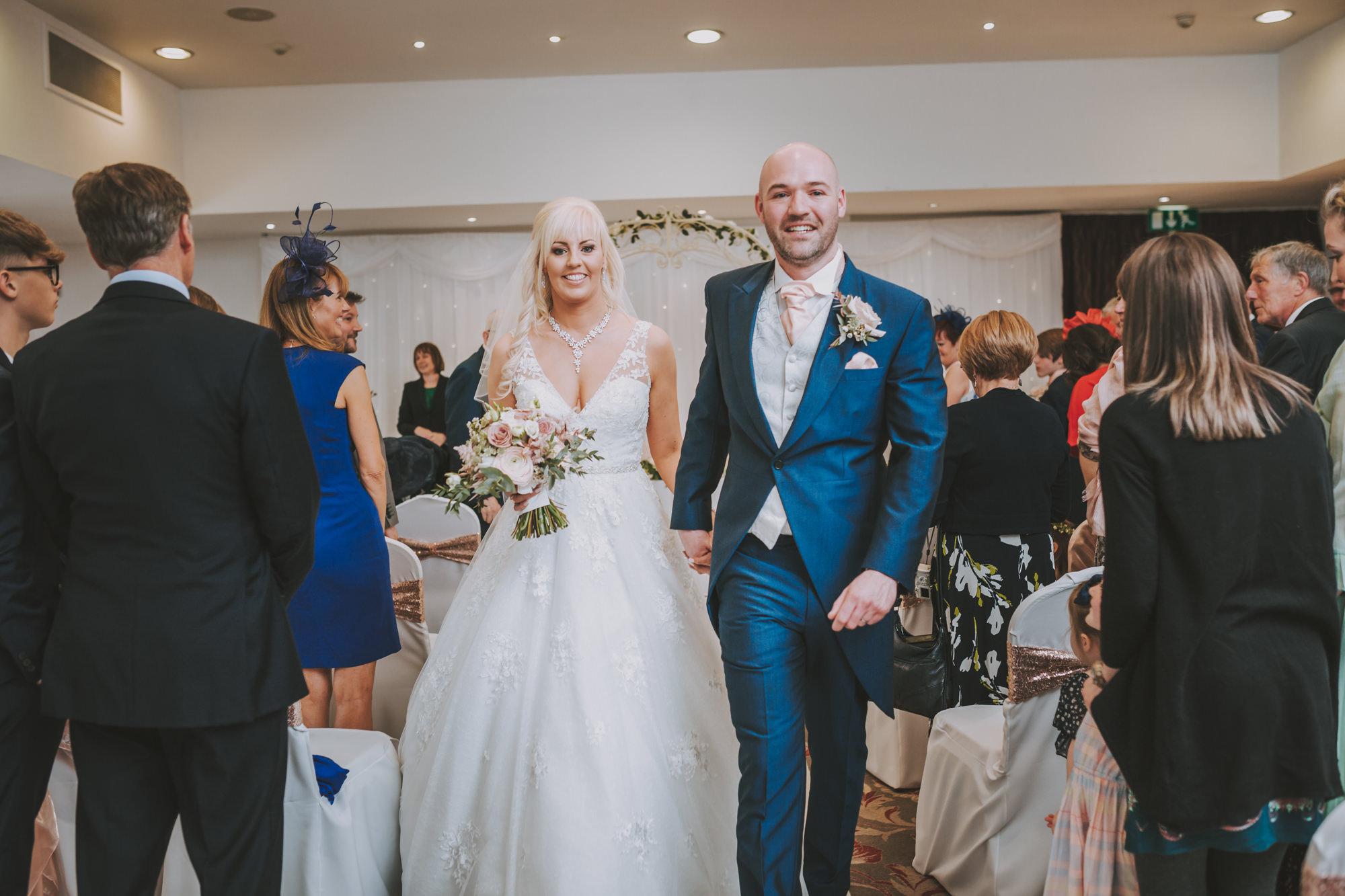 hellaby hall wedding photographers in rotherham, yorkshire-37.jpg