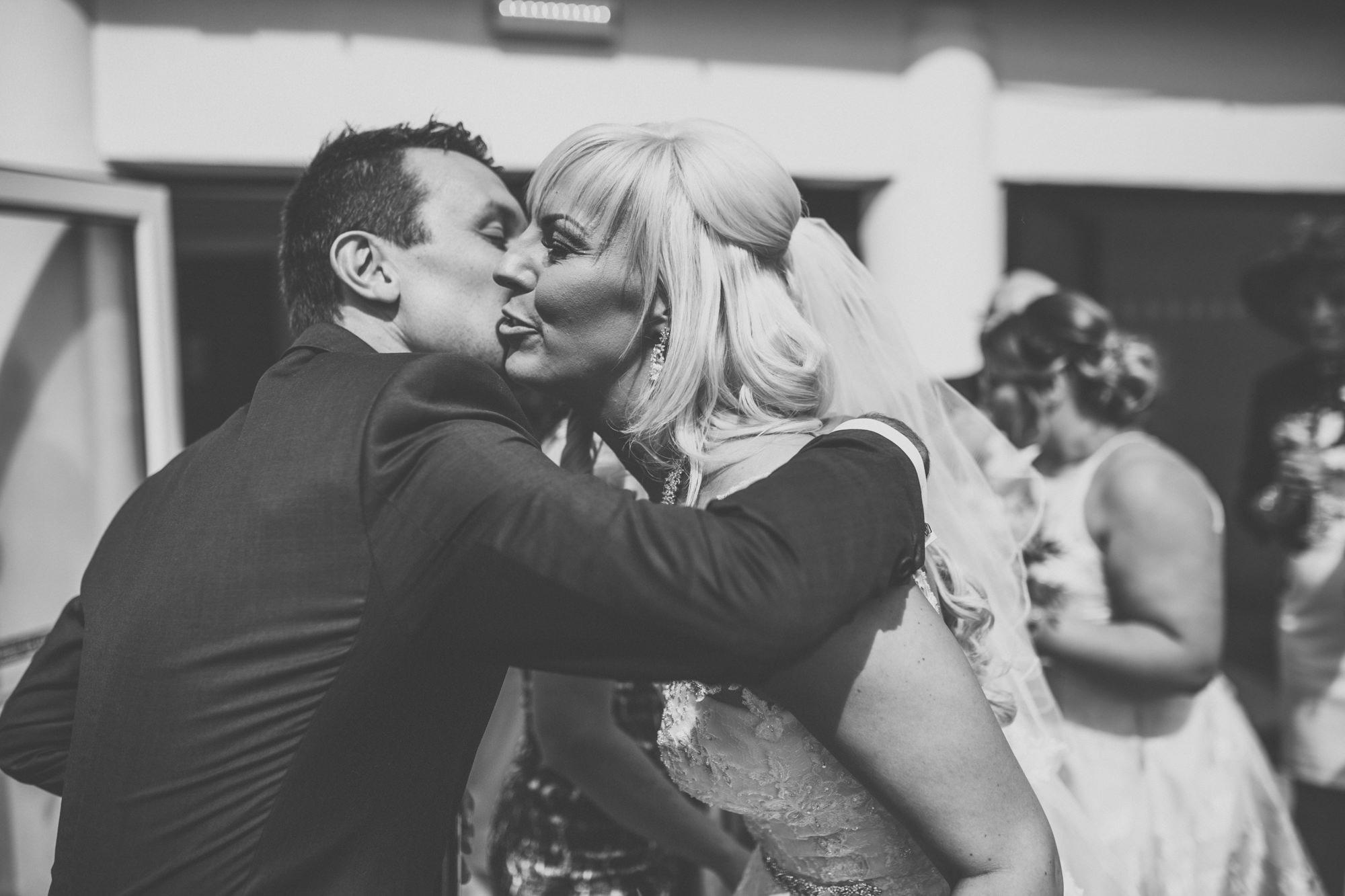 hellaby hall wedding photographers in rotherham, yorkshire-39.jpg