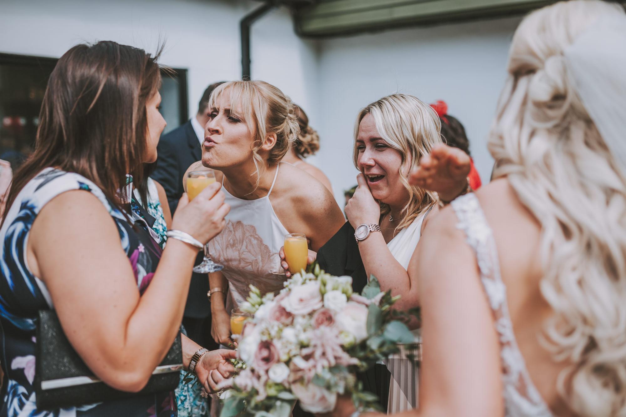 hellaby hall wedding photographers in rotherham, yorkshire-41.jpg
