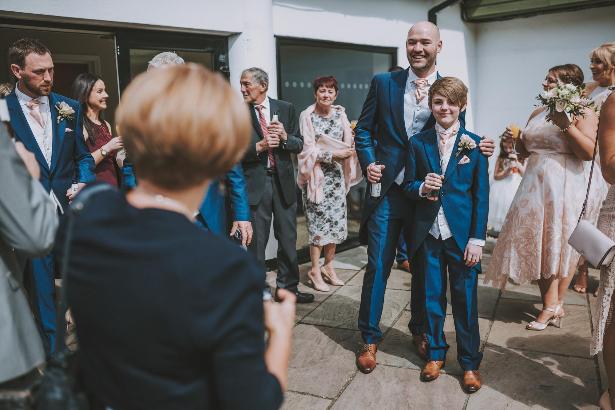hellaby hall wedding photographers in rotherham, yorkshire-40.jpg