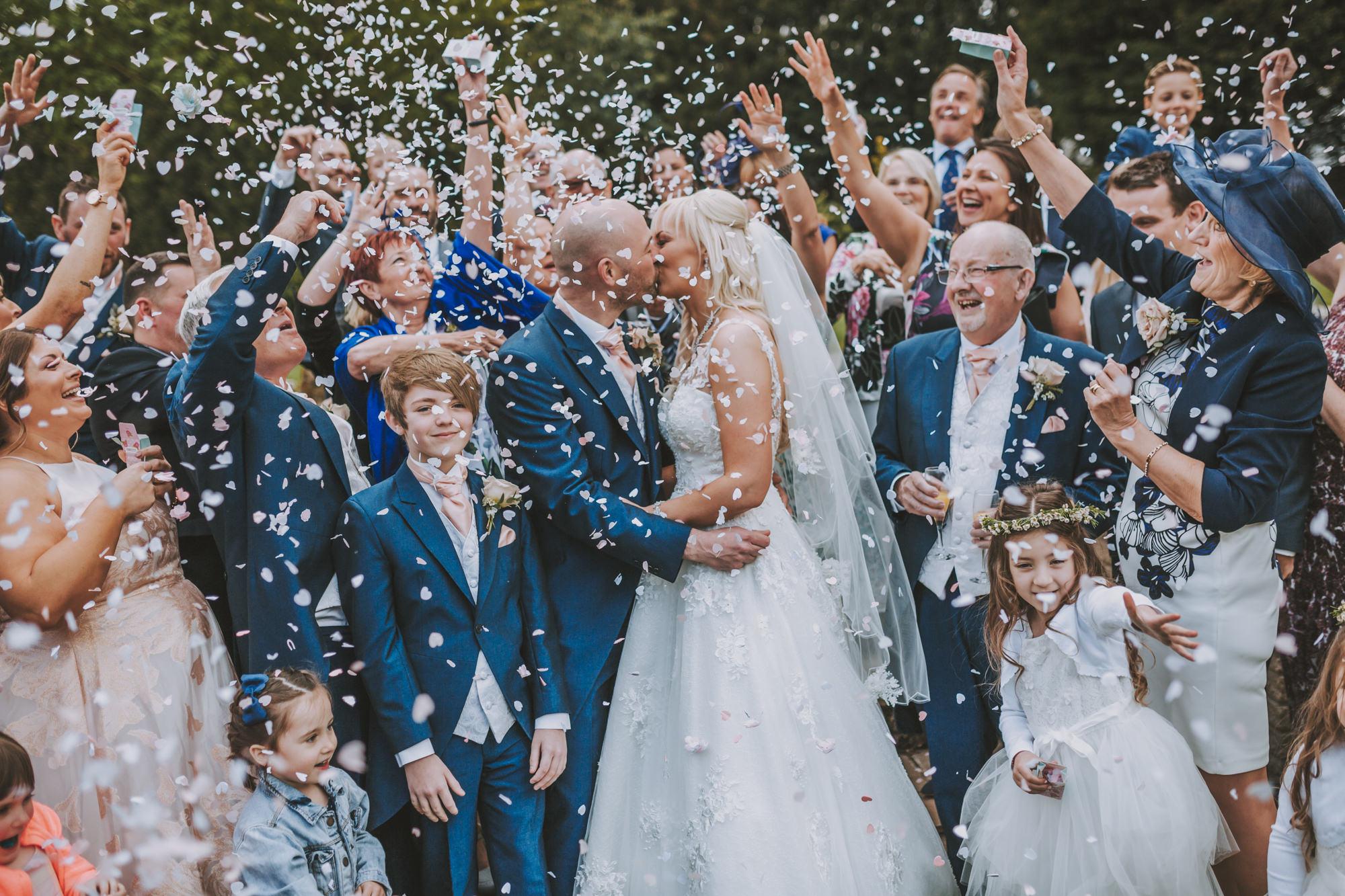 hellaby hall wedding photographers in rotherham, yorkshire-45.jpg