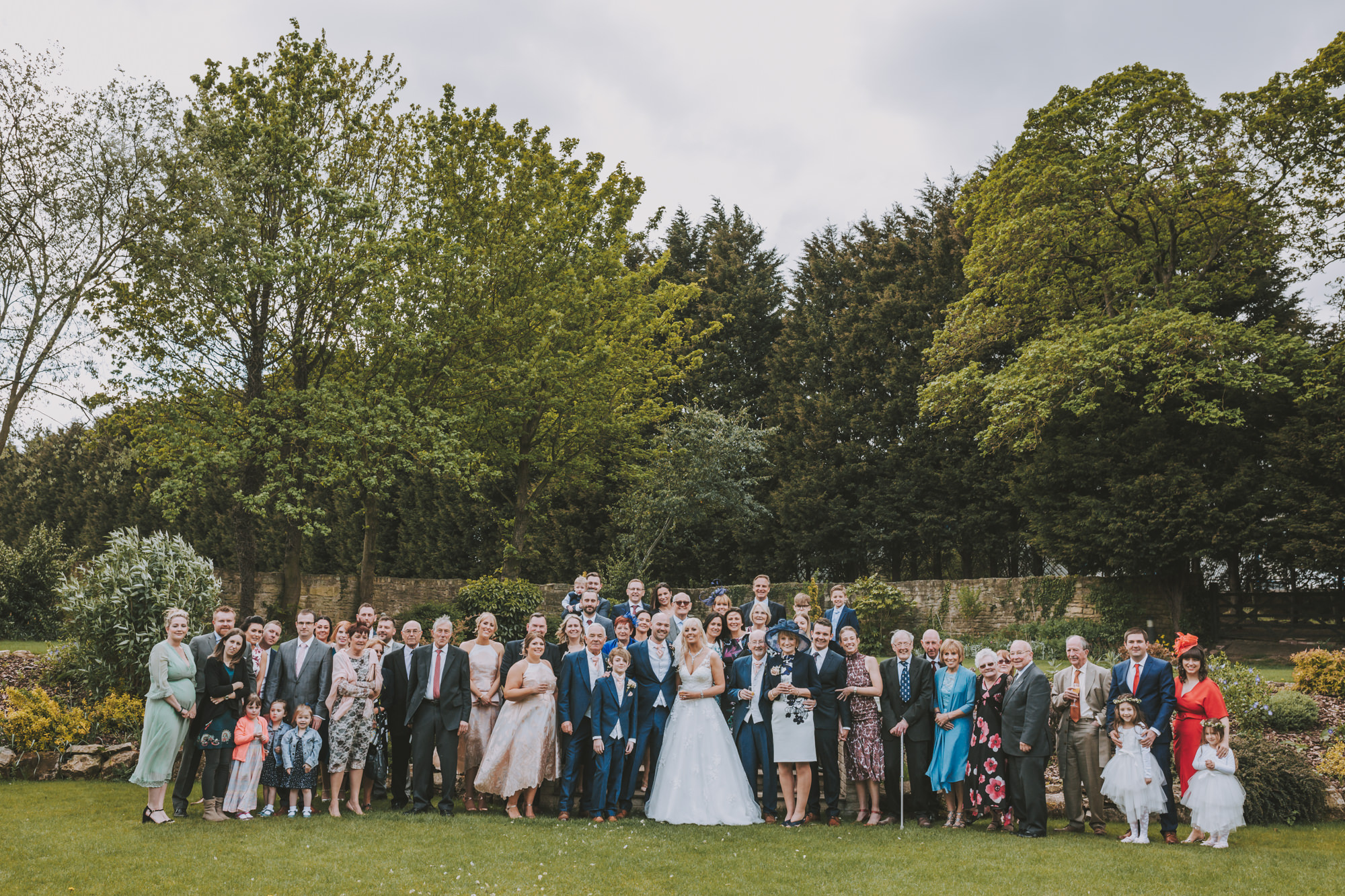hellaby hall wedding photographers in rotherham, yorkshire-44.jpg