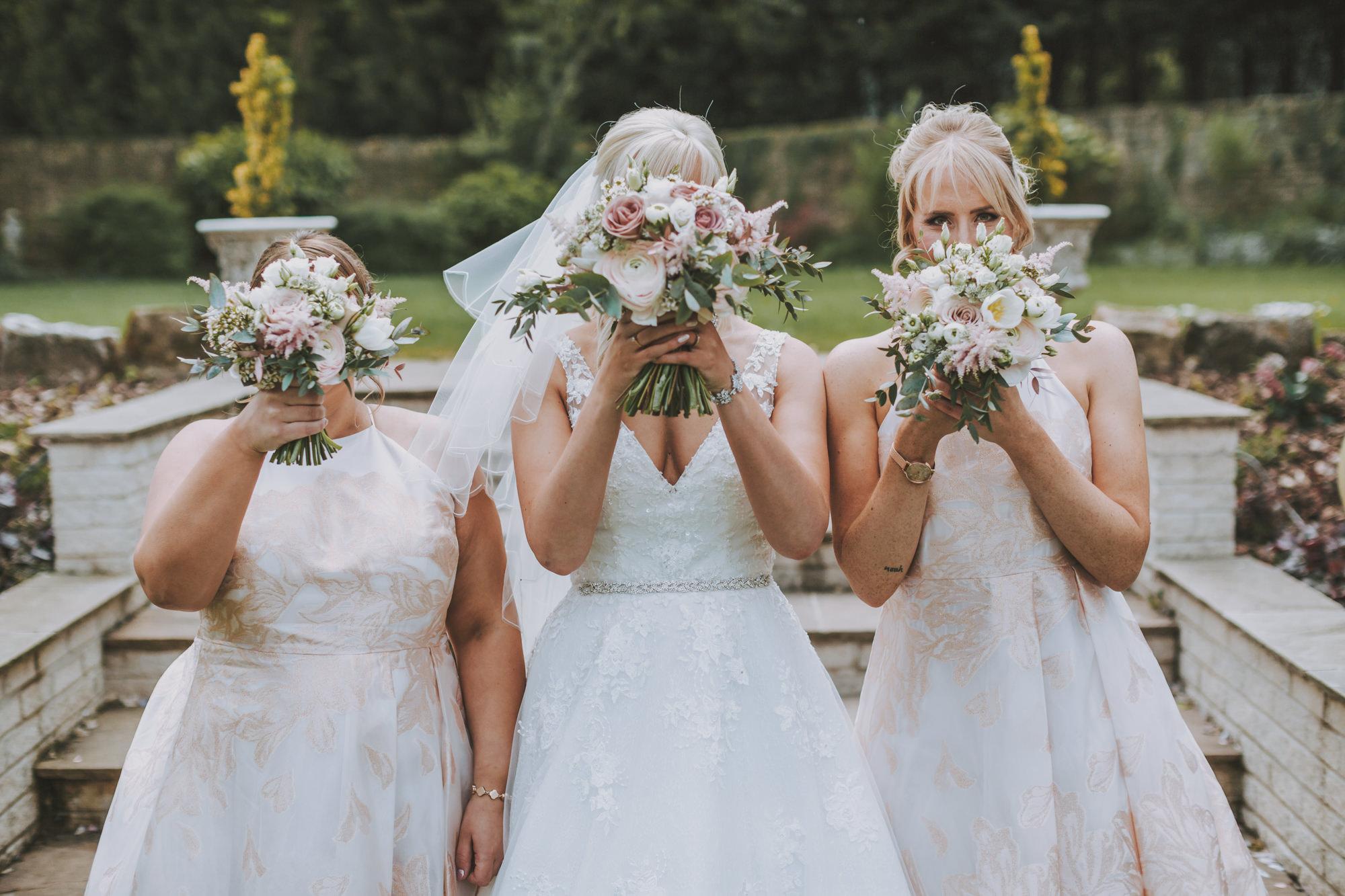 hellaby hall wedding photographers in rotherham, yorkshire-46.jpg
