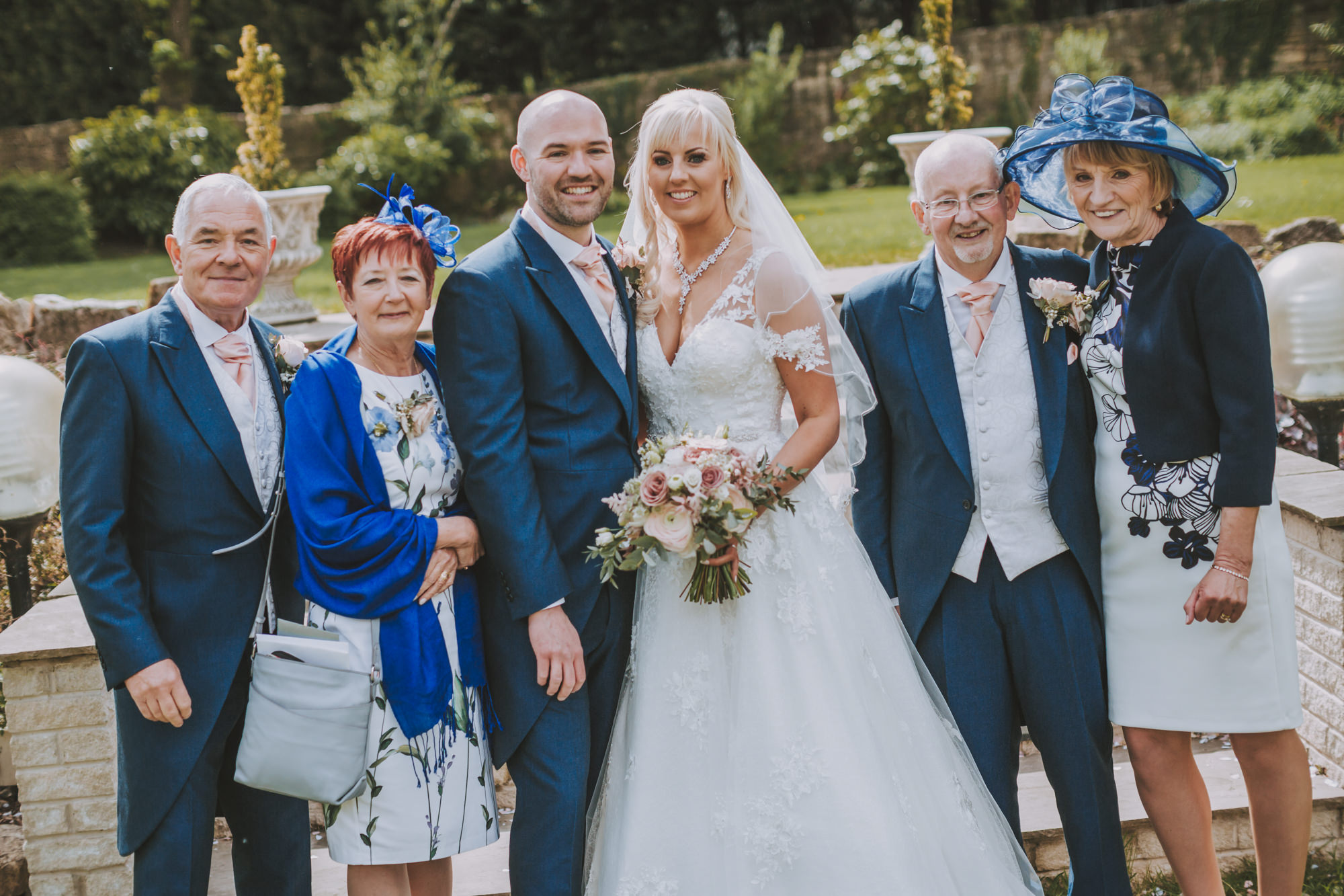 hellaby hall wedding photographers in rotherham, yorkshire-48.jpg