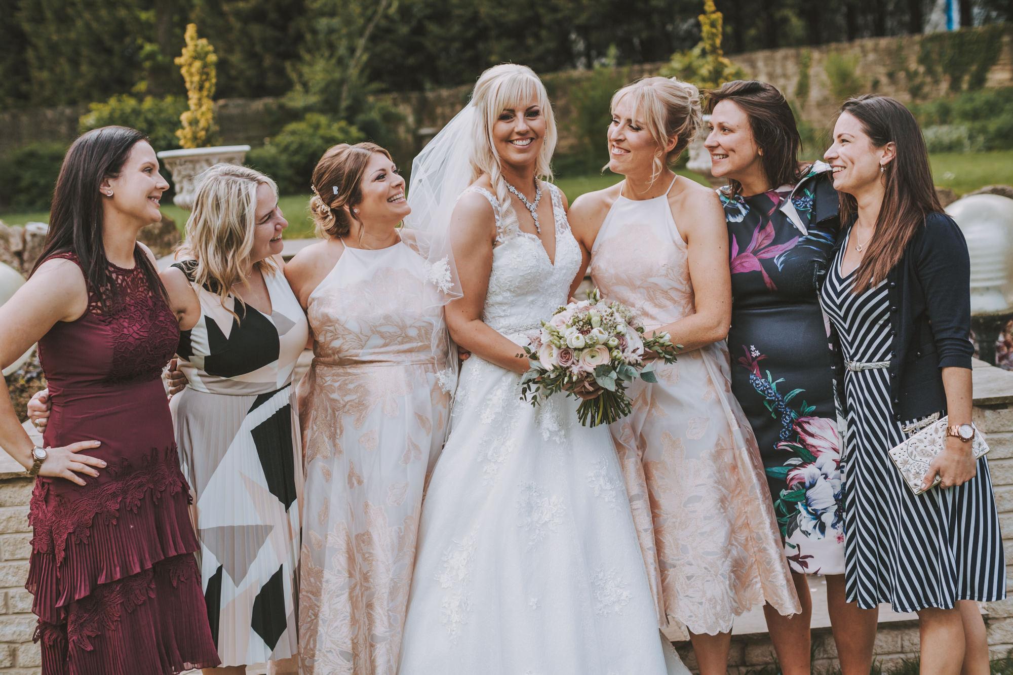 hellaby hall wedding photographers in rotherham, yorkshire-49.jpg