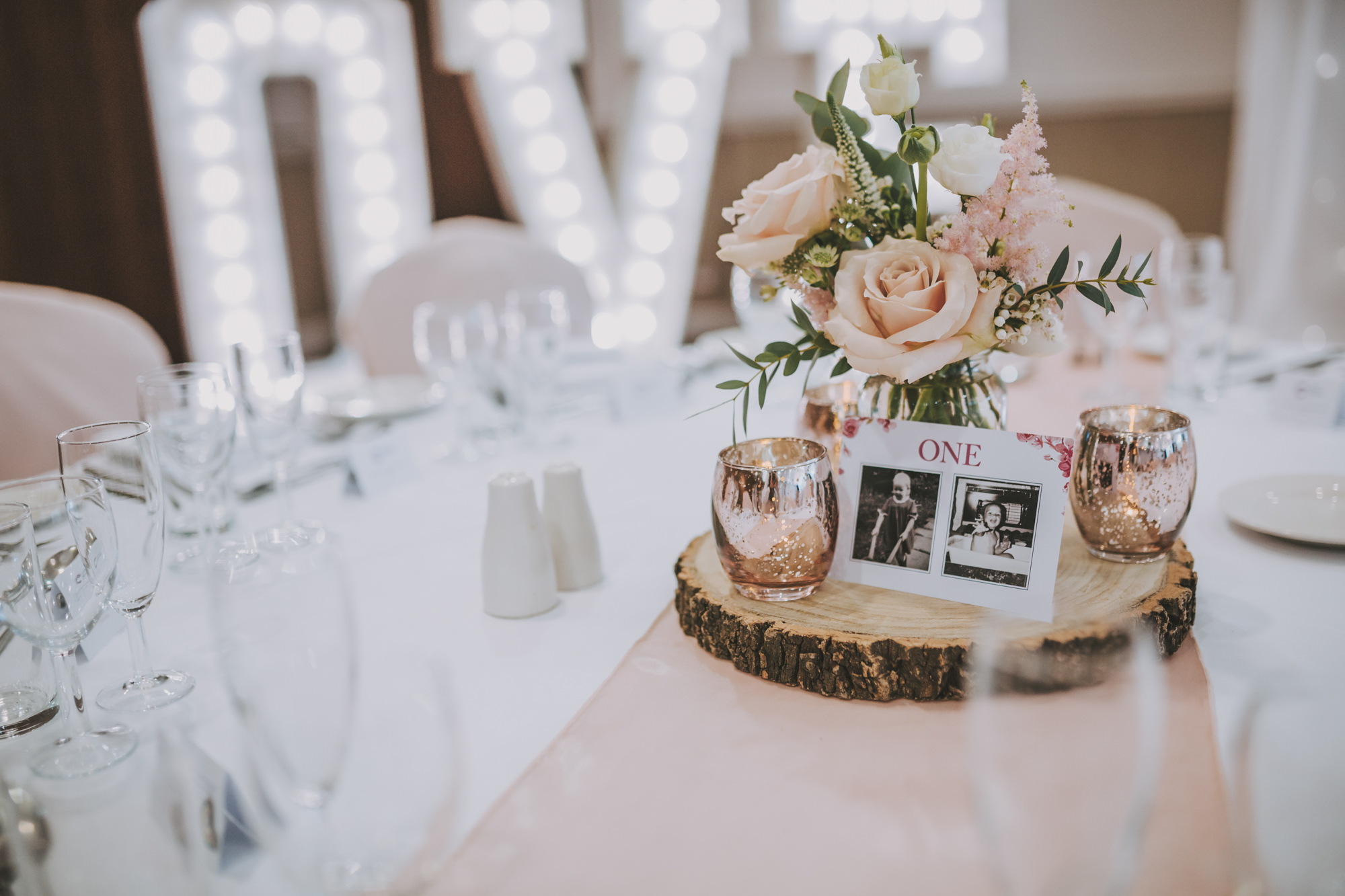 hellaby hall wedding photographers in rotherham, yorkshire-50.jpg