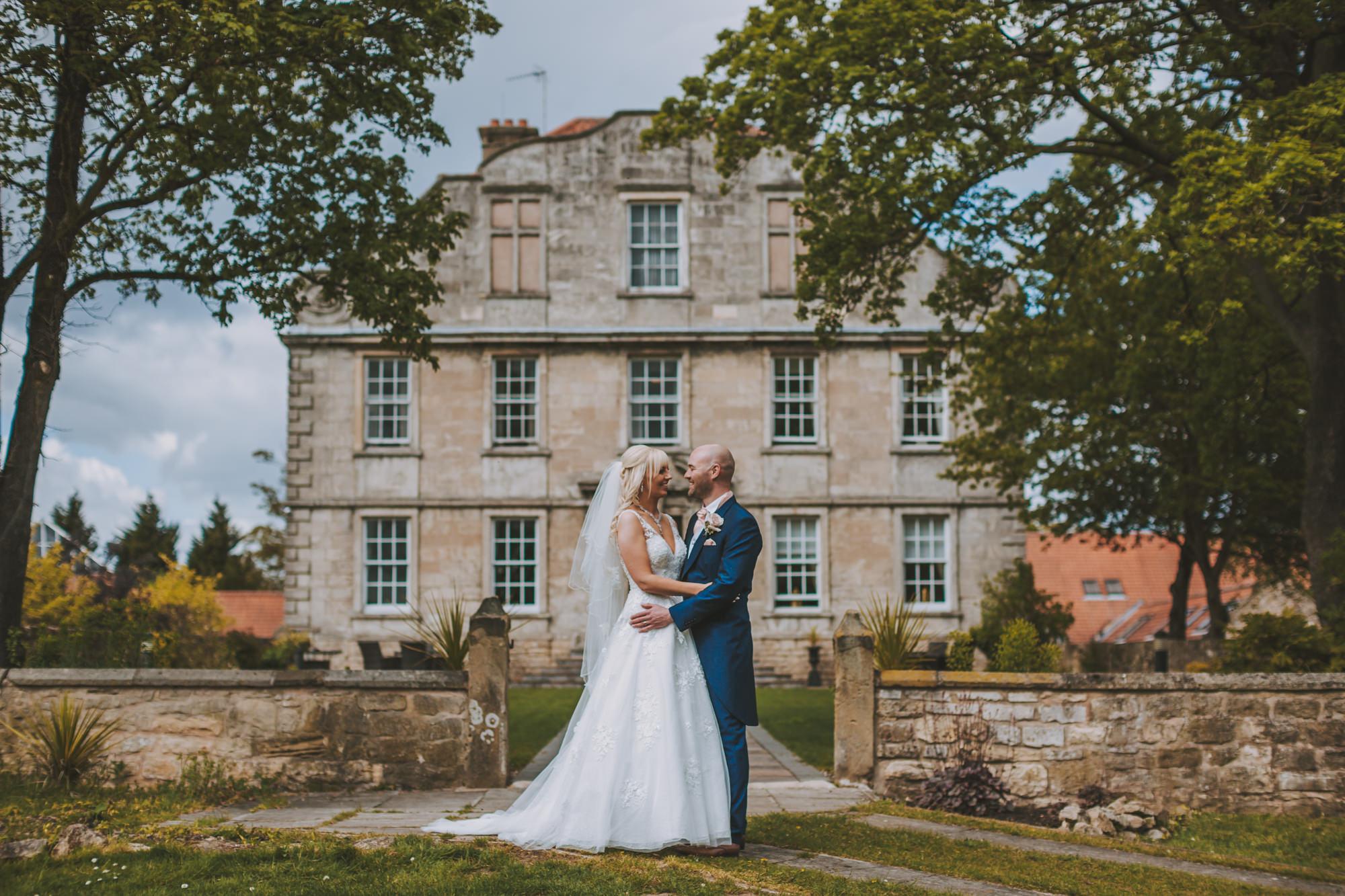 hellaby hall wedding photographers in rotherham, yorkshire-55.jpg