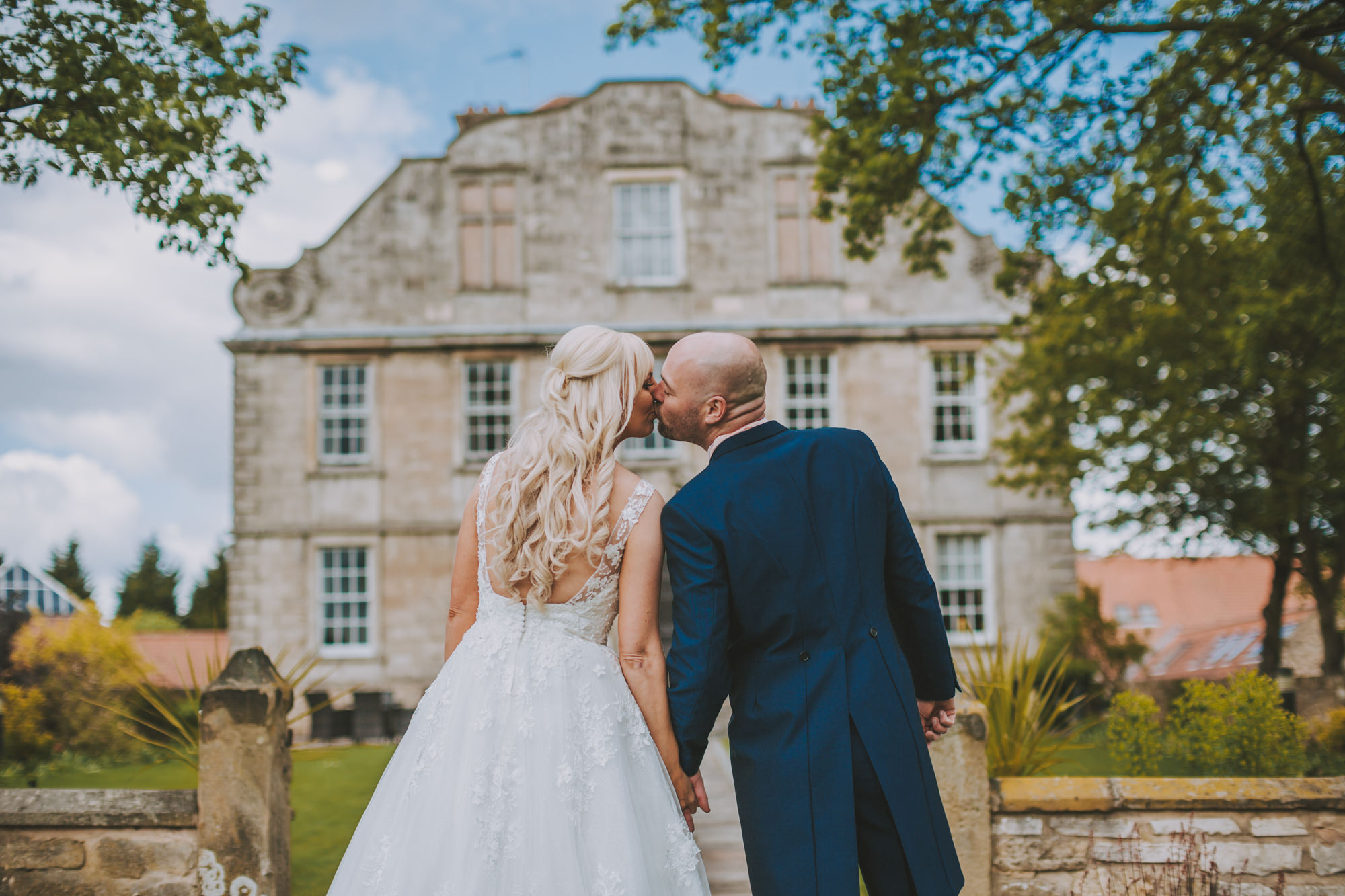 hellaby hall wedding photographers in rotherham, yorkshire-57.jpg