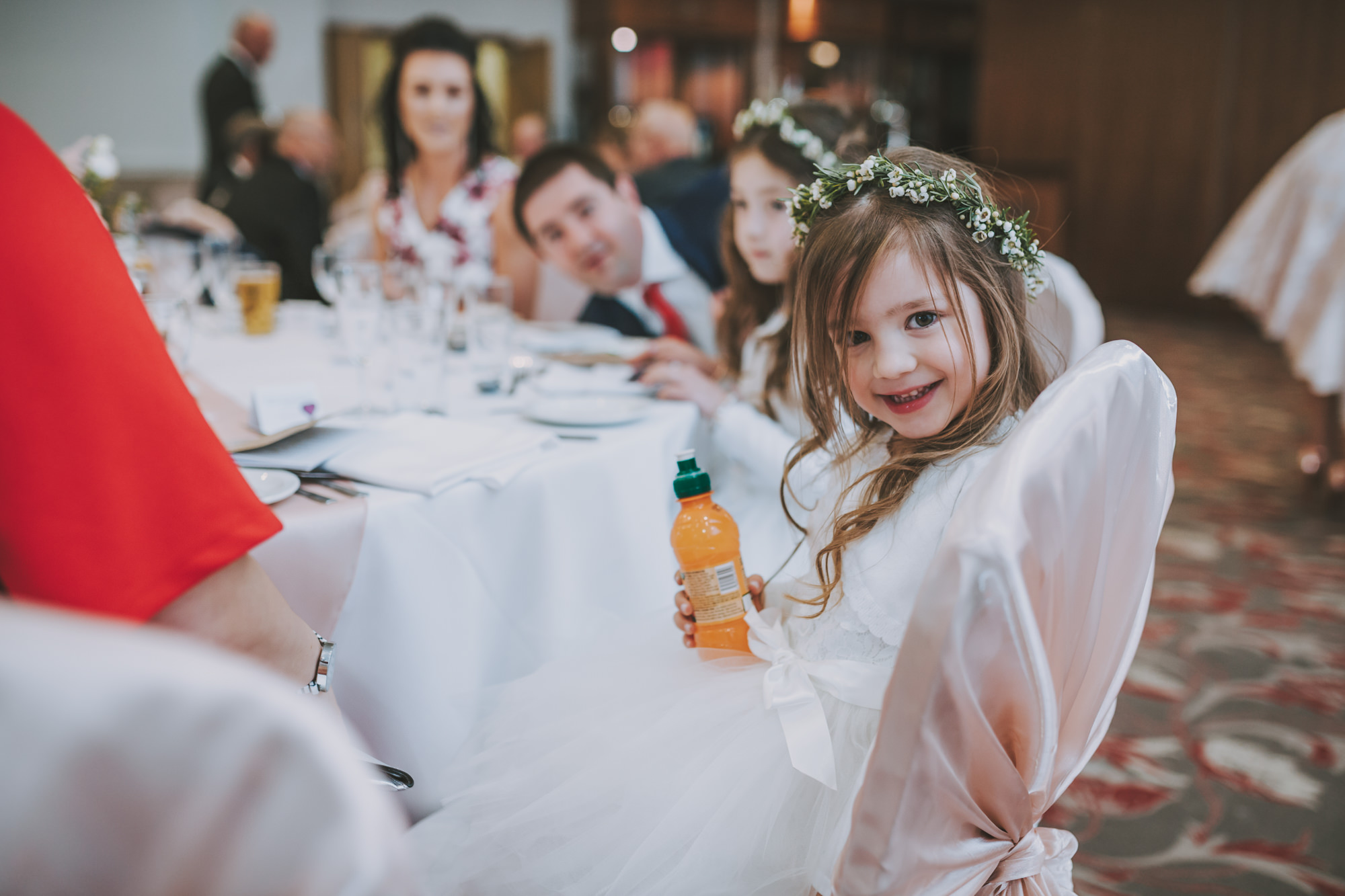 hellaby hall wedding photographers in rotherham, yorkshire-59.jpg