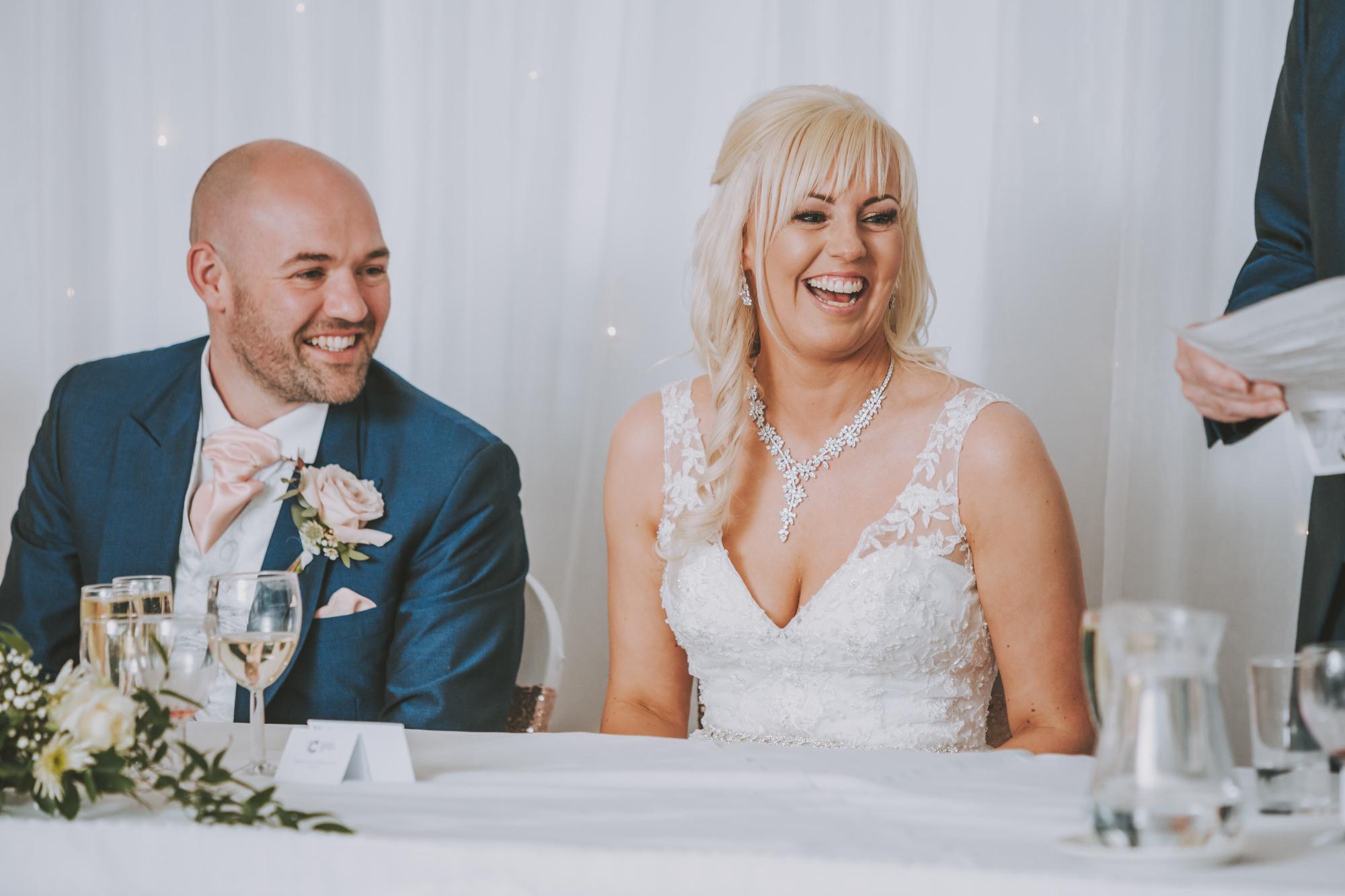 hellaby hall wedding photographers in rotherham, yorkshire-62.jpg