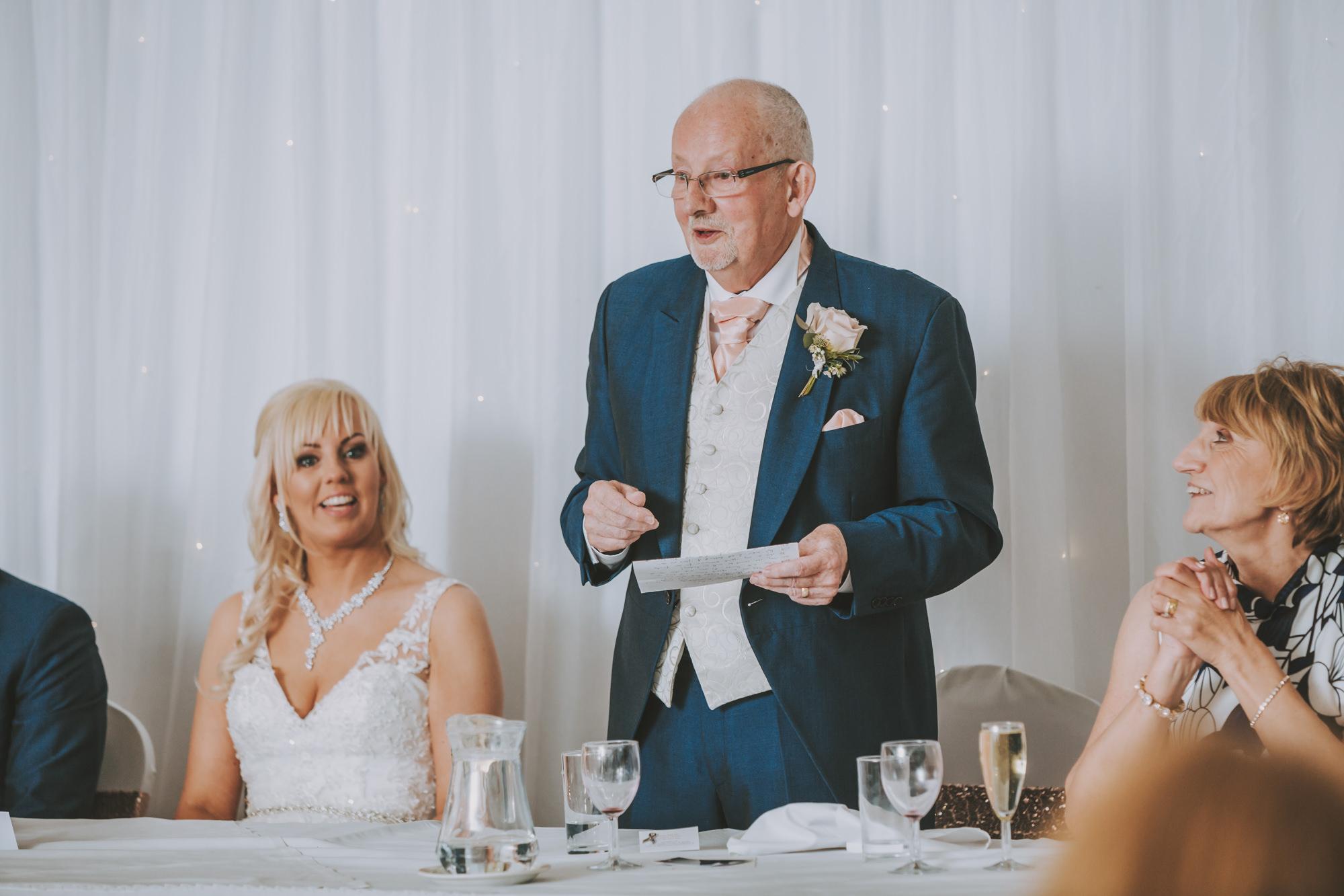 hellaby hall wedding photographers in rotherham, yorkshire-63.jpg