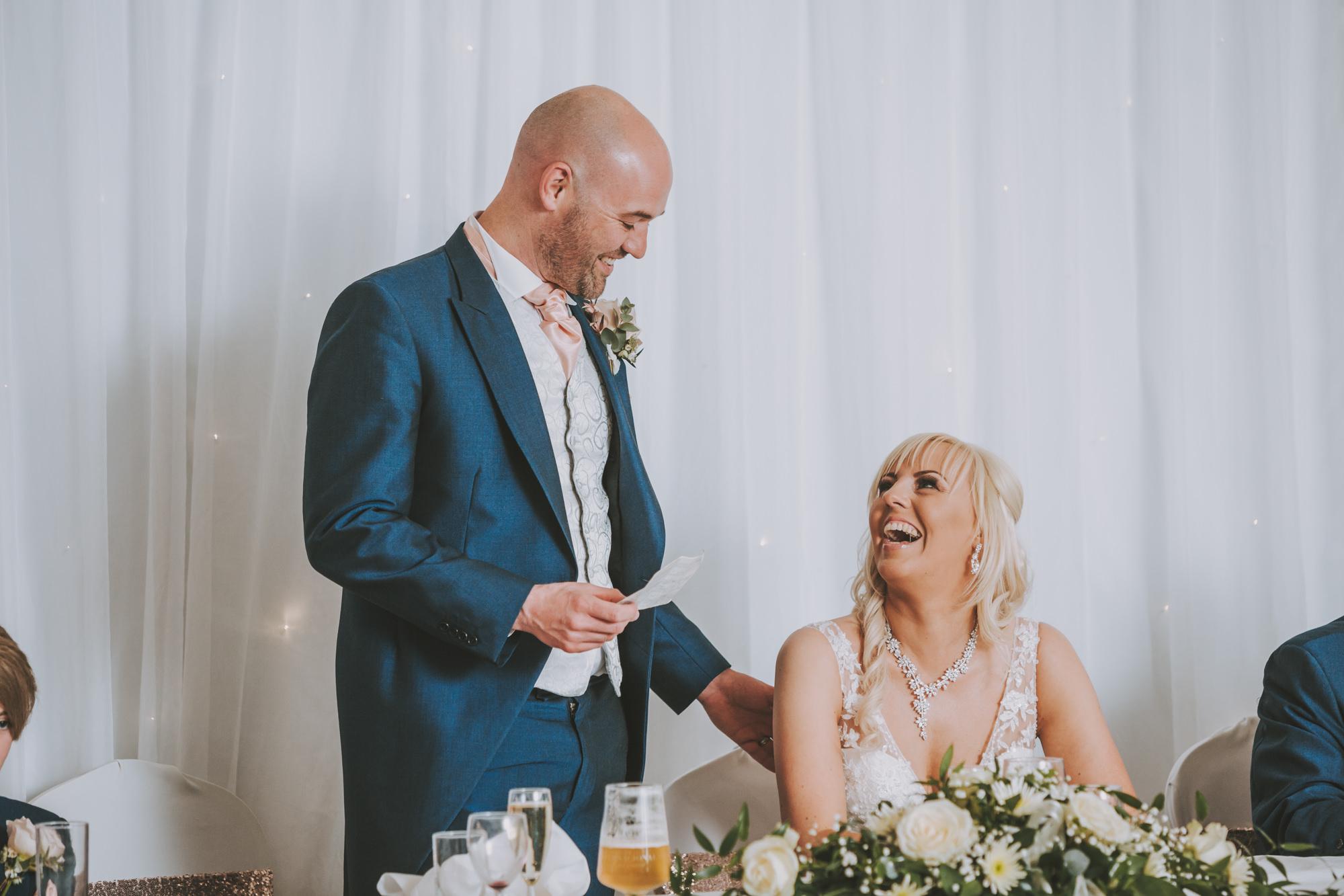 hellaby hall wedding photographers in rotherham, yorkshire-64.jpg