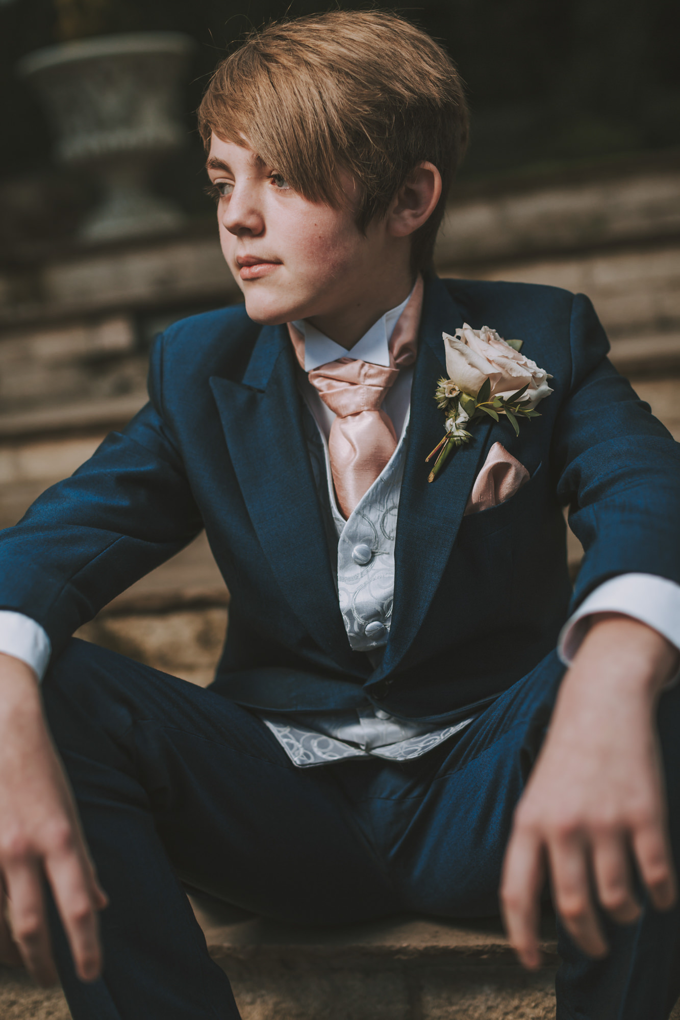 hellaby hall wedding photographers in rotherham, yorkshire-65.jpg
