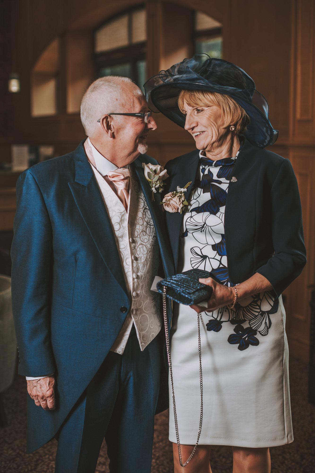 hellaby hall wedding photographers in rotherham, yorkshire-67.jpg