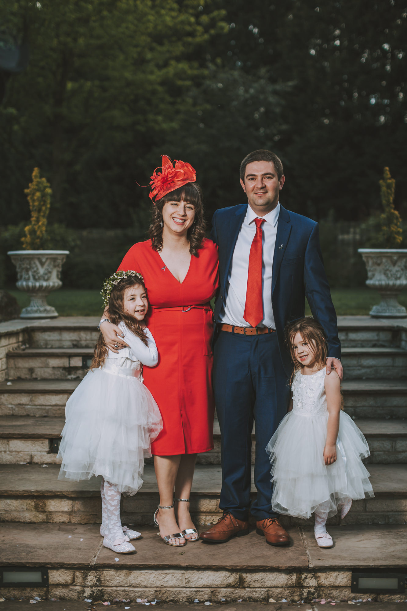 hellaby hall wedding photographers in rotherham, yorkshire-70.jpg