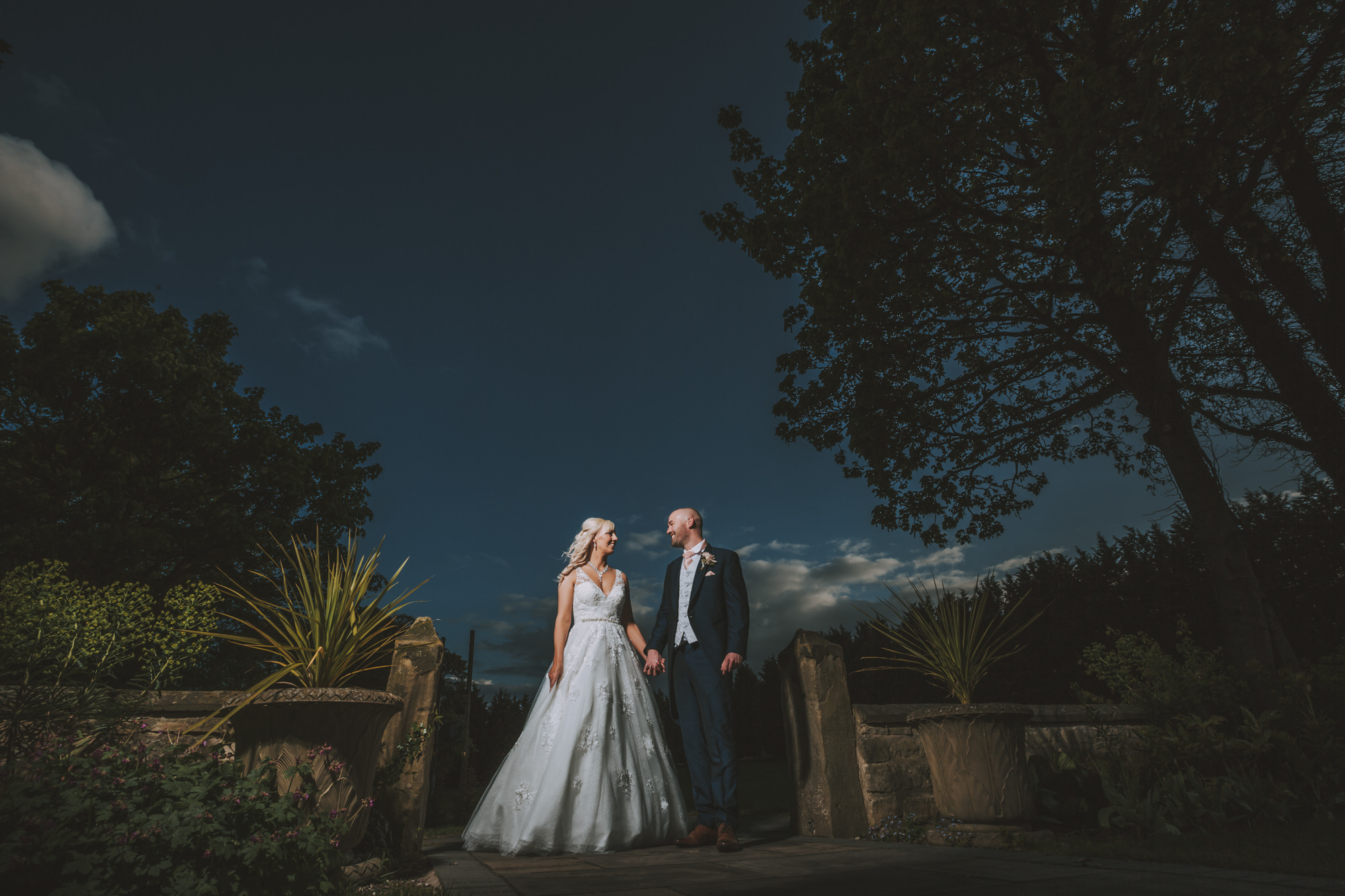 hellaby hall wedding photographers in rotherham, yorkshire-72.jpg