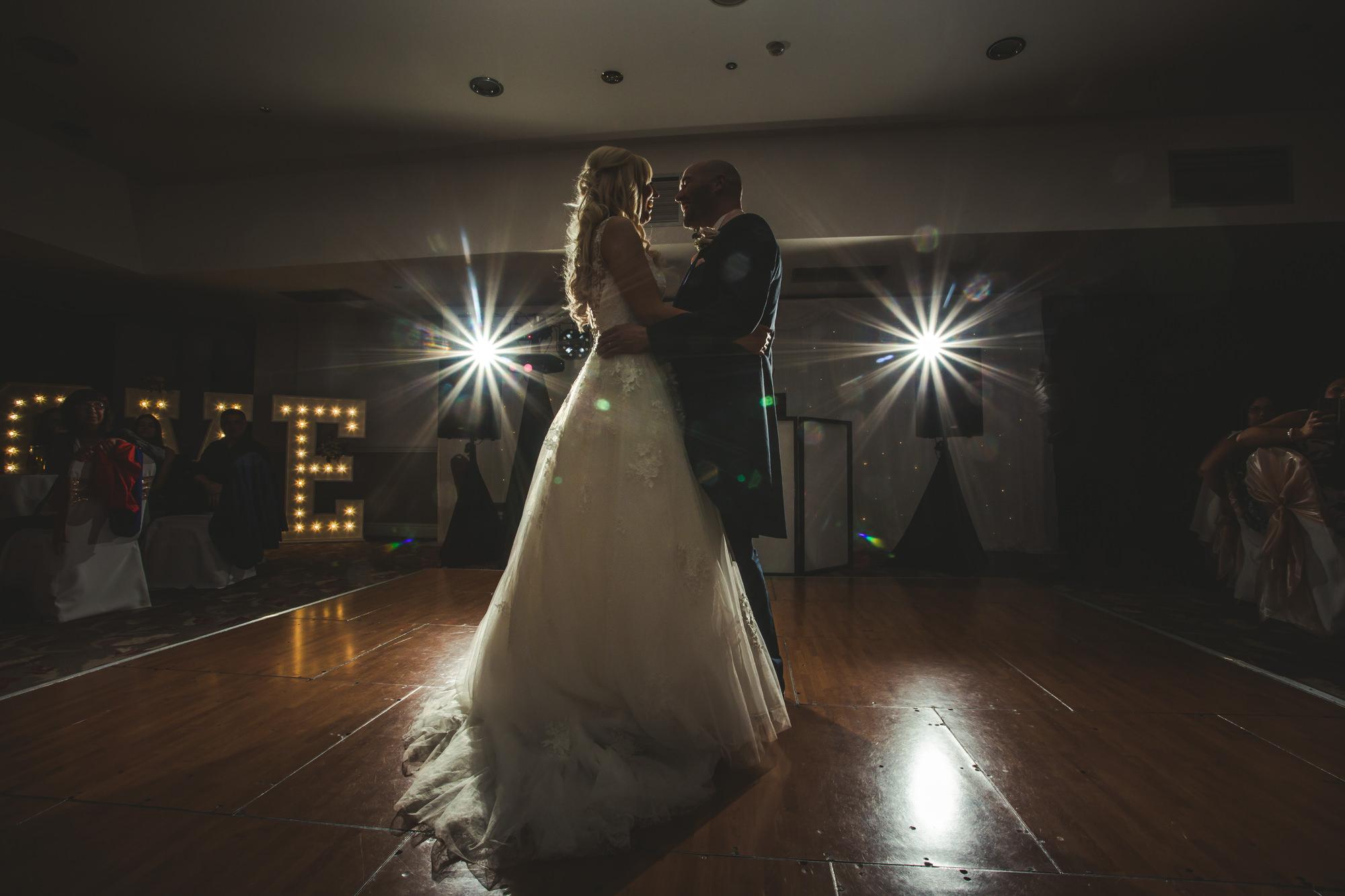 hellaby hall wedding photographers in rotherham, yorkshire-78.jpg