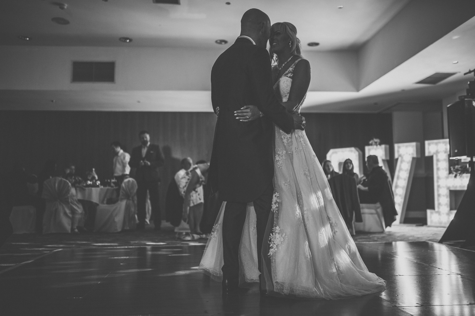 hellaby hall wedding photographers in rotherham, yorkshire-79.jpg