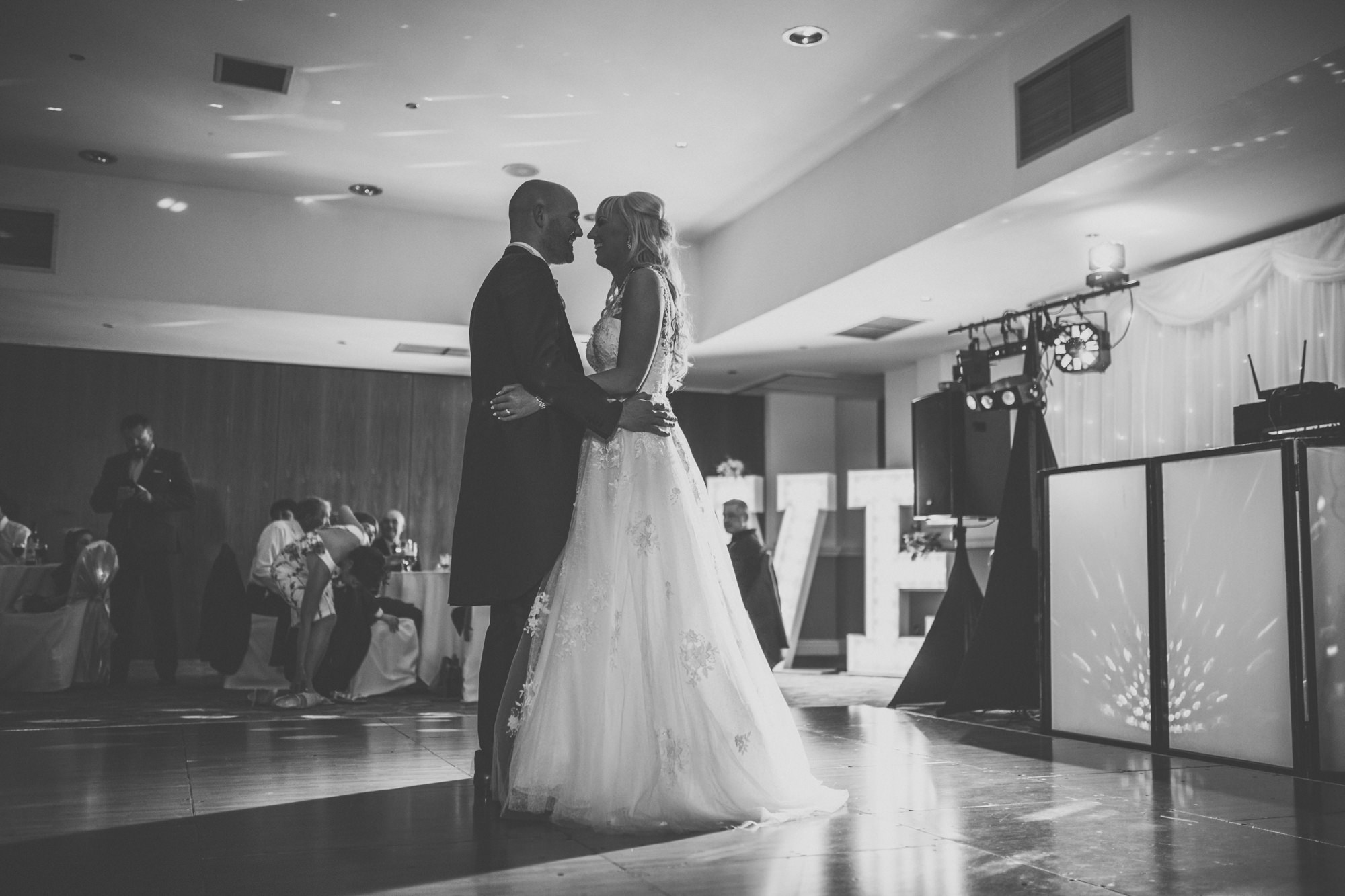 hellaby hall wedding photographers in rotherham, yorkshire-80.jpg