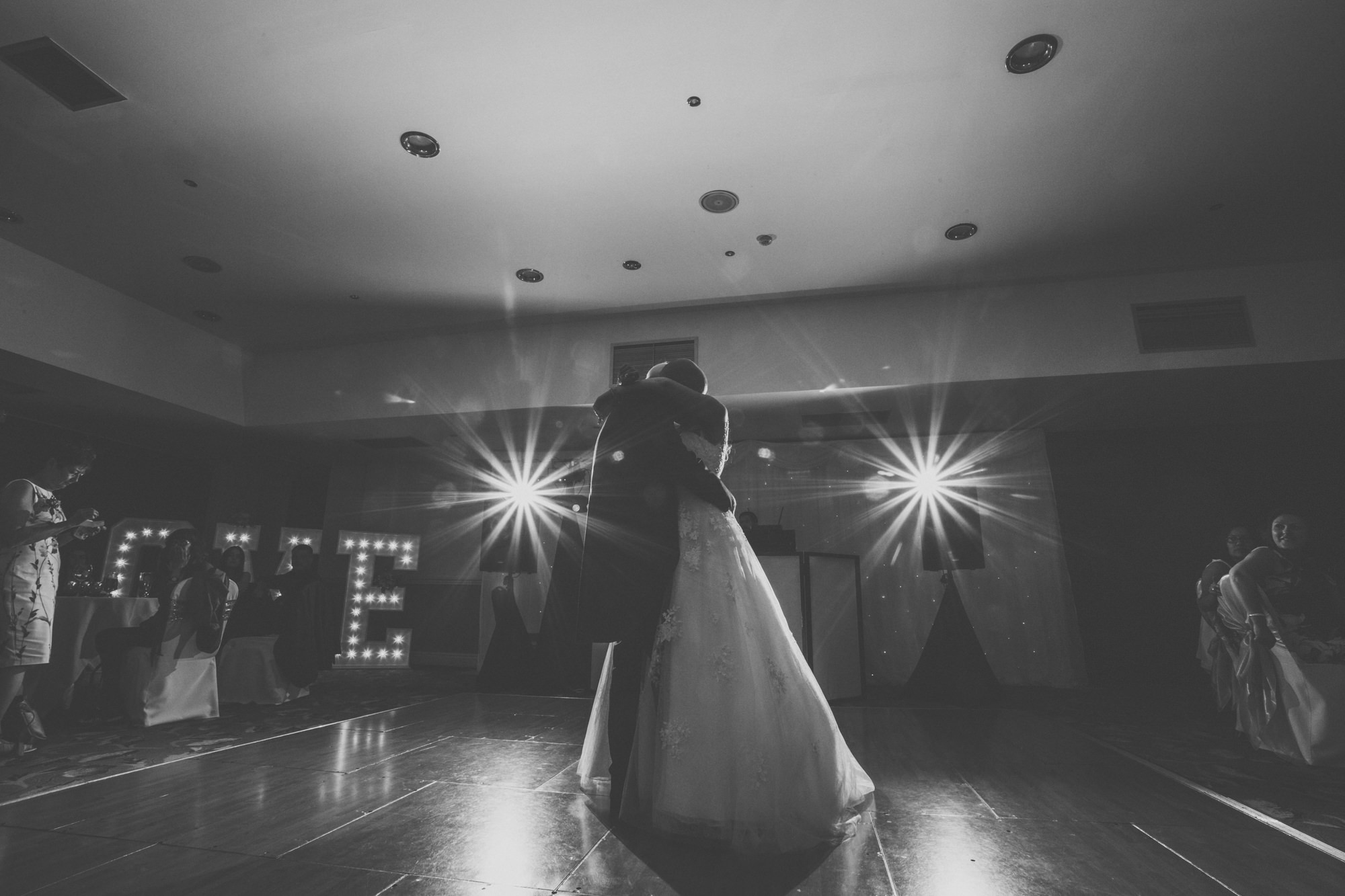 hellaby hall wedding photographers in rotherham, yorkshire-81.jpg