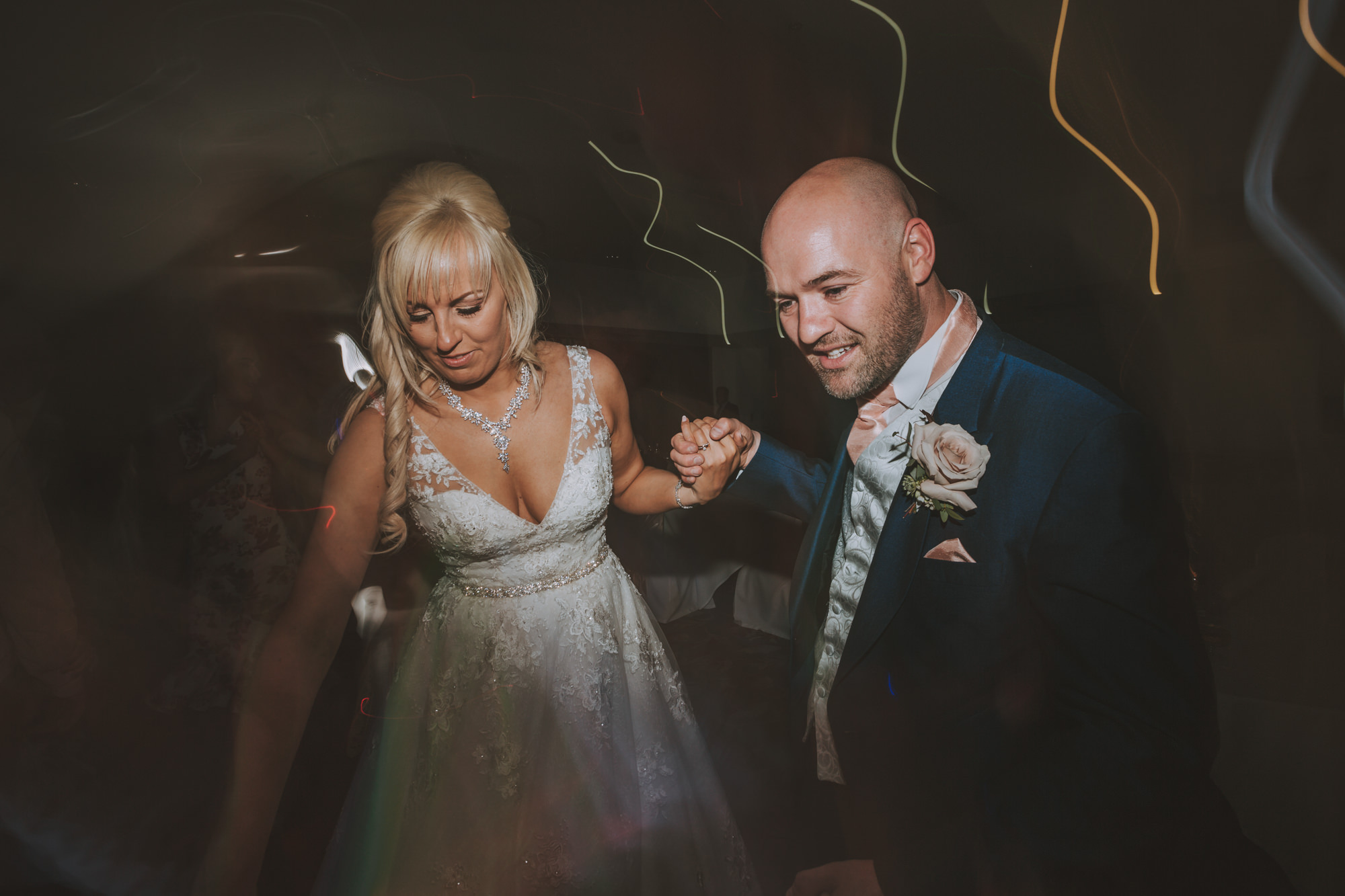 hellaby hall wedding photographers in rotherham, yorkshire-88a.jpg