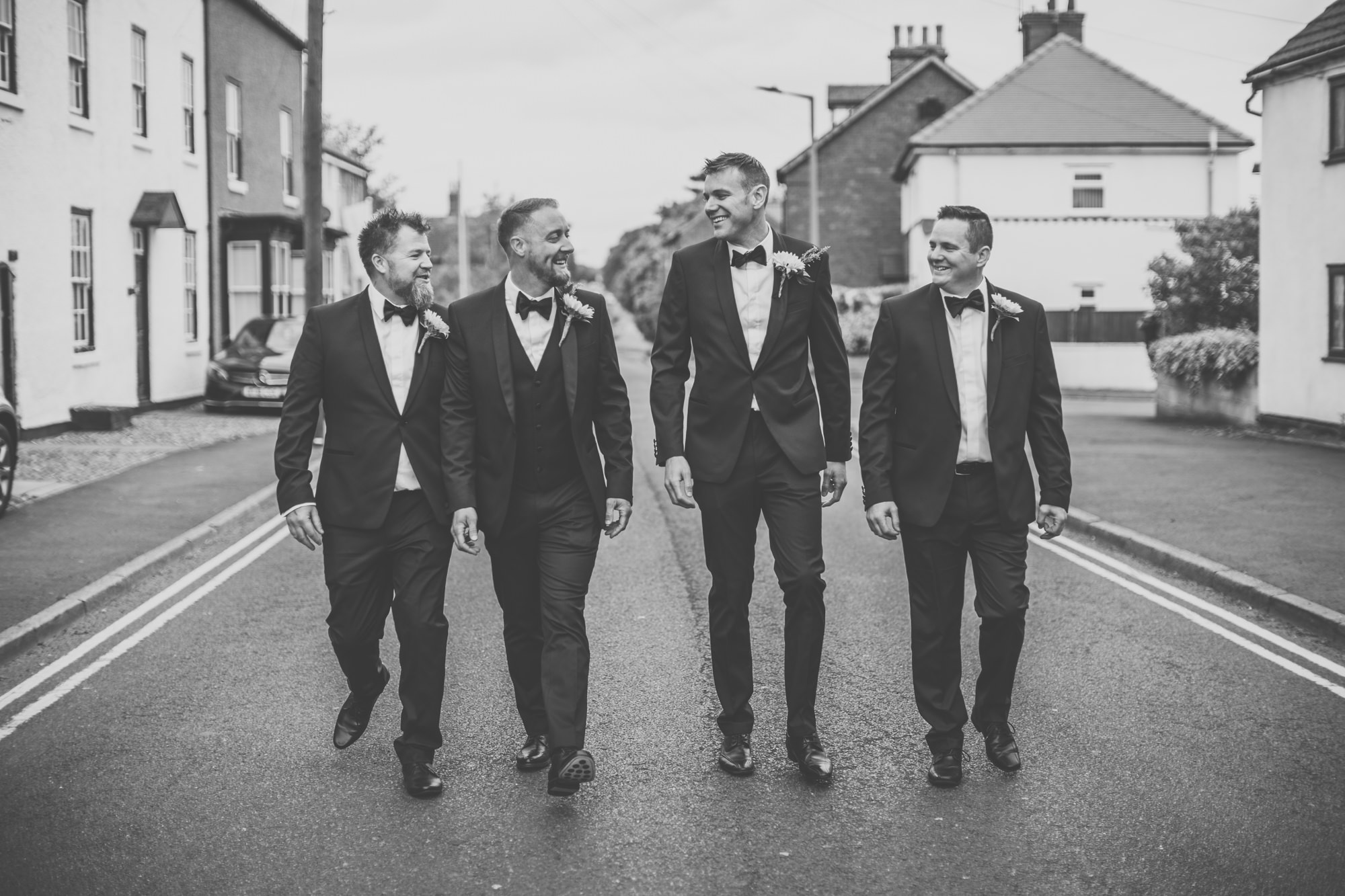 best wedding photographers in Doncaster