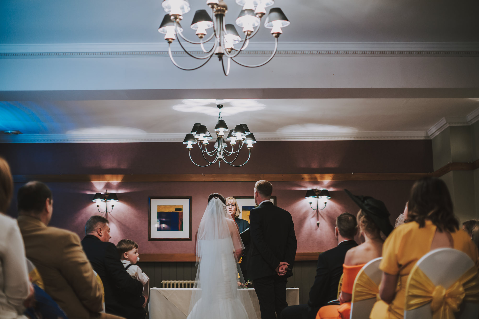 crown hotel bawtry wedding photographers in doncaster, yorkshire-22.jpg