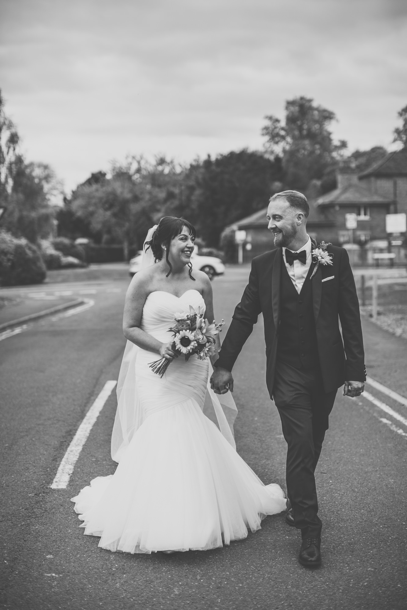 wedding photographers in Doncaster Yorkshire
