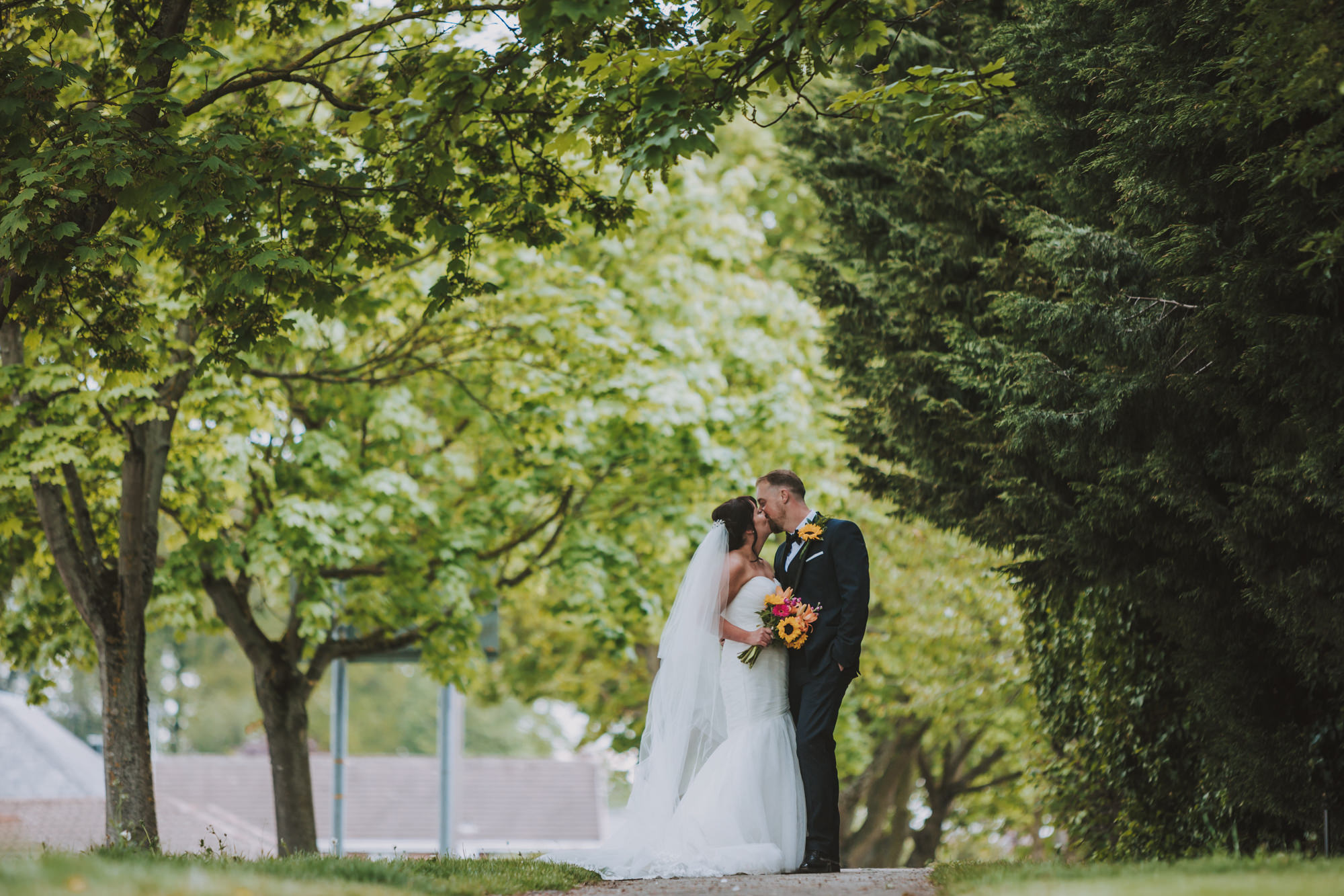 crown hotel bawtry wedding photographer