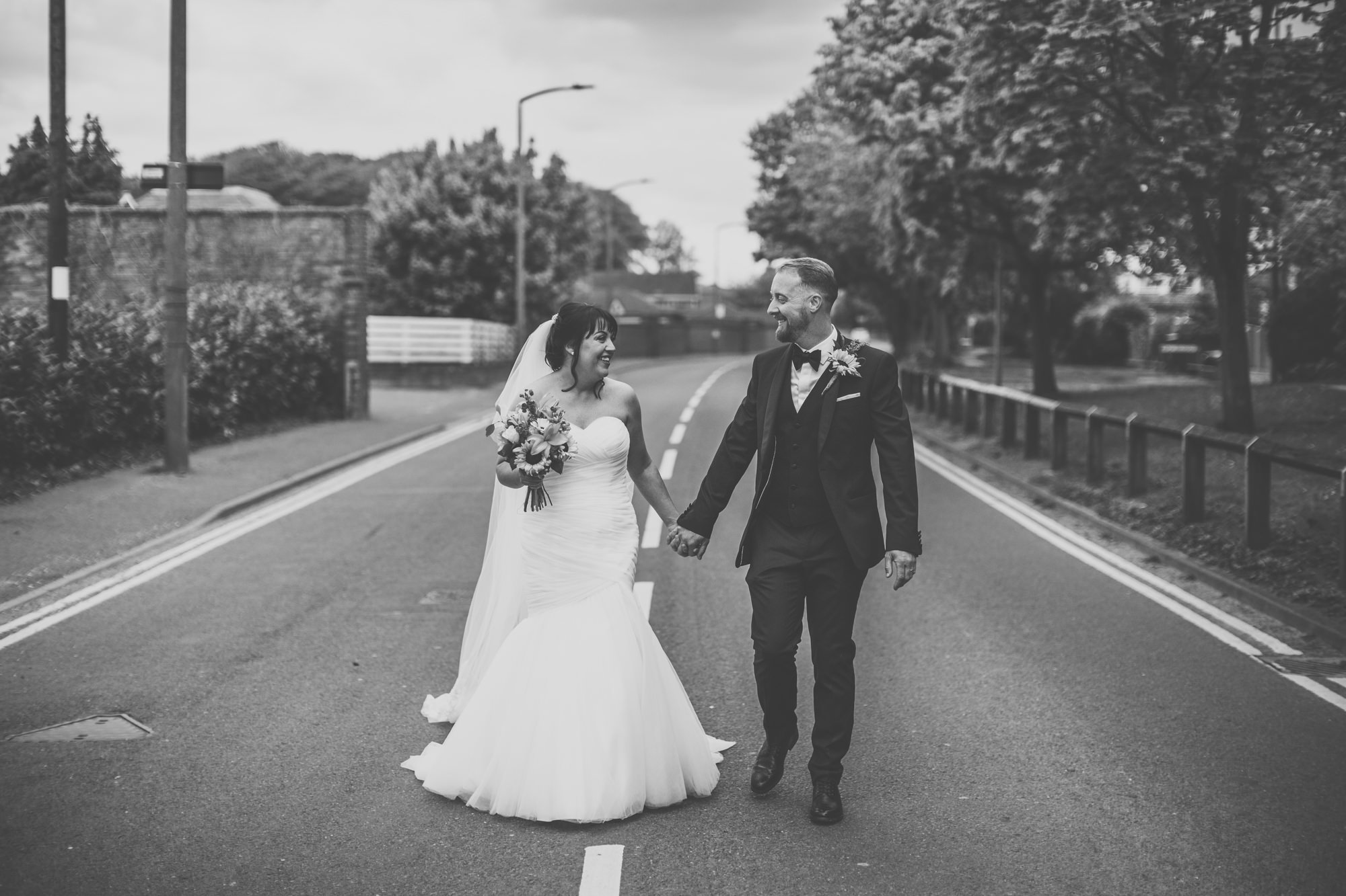 rotherham wedding photographers