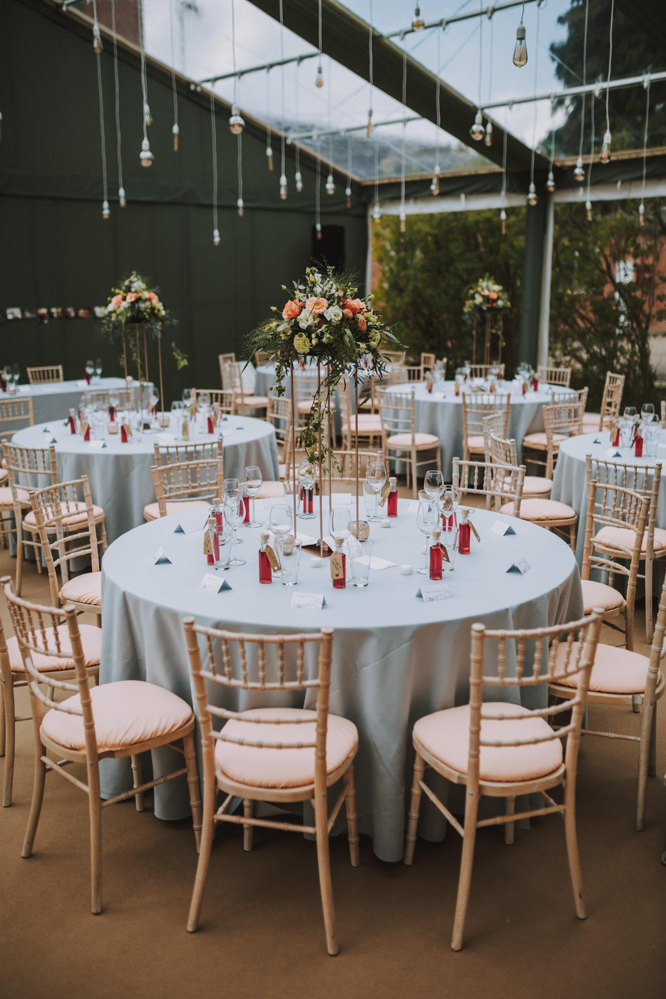 wedding photographers in buckinghamshire-3.jpg