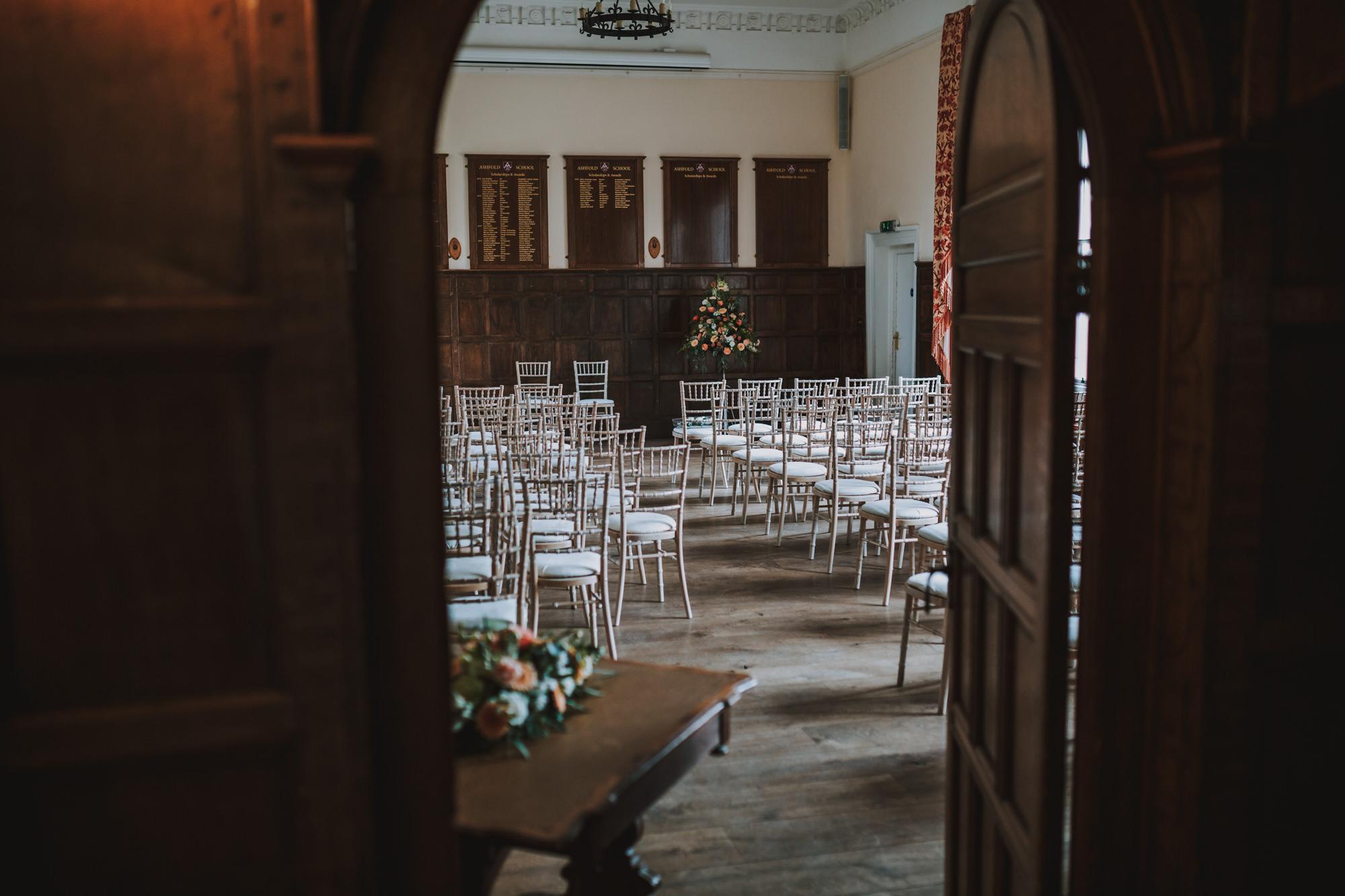 wedding photographers in buckinghamshire-4.jpg
