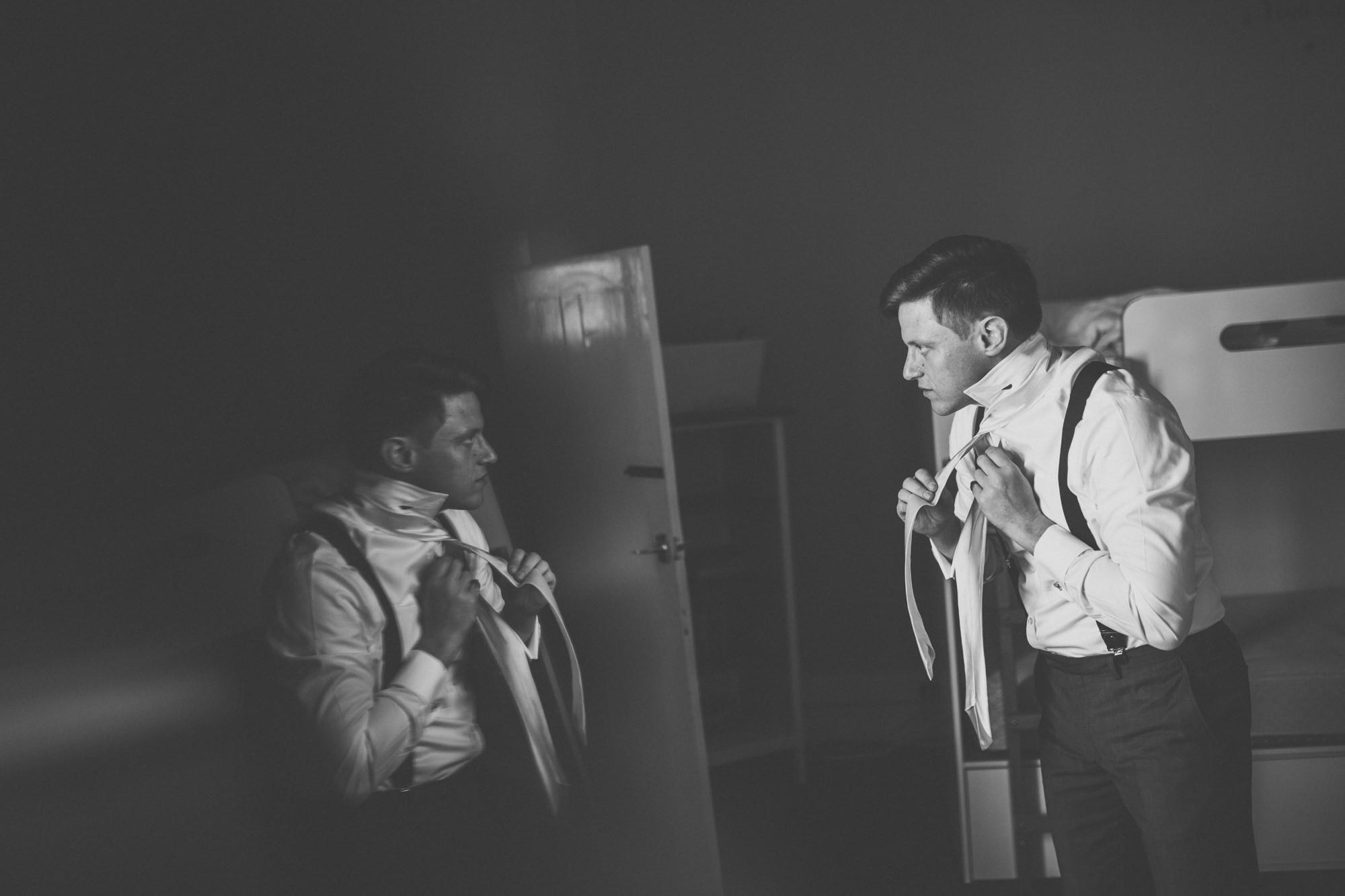 wedding photographers in buckinghamshire-7.jpg