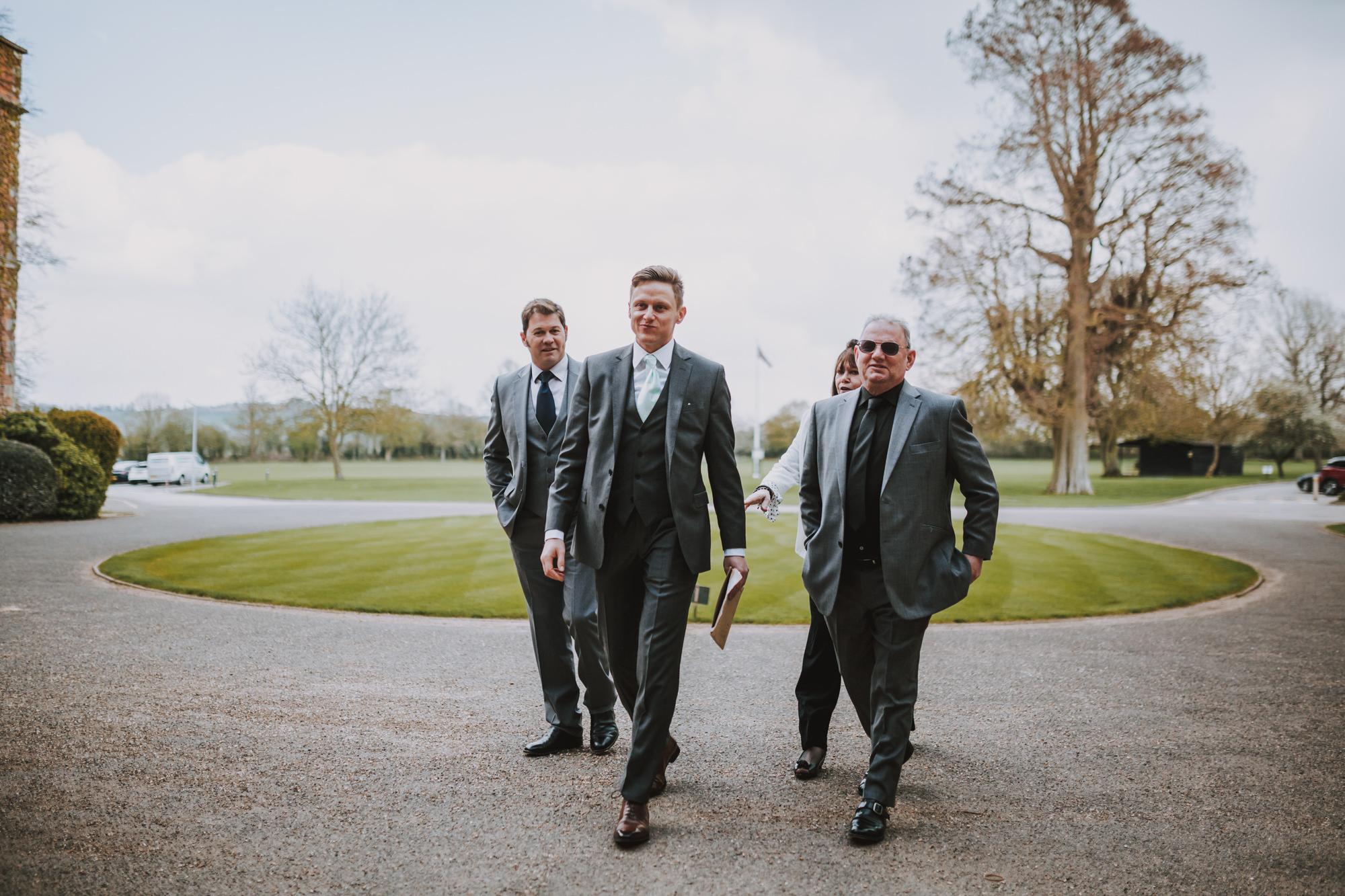 wedding photographers in buckinghamshire-8.jpg