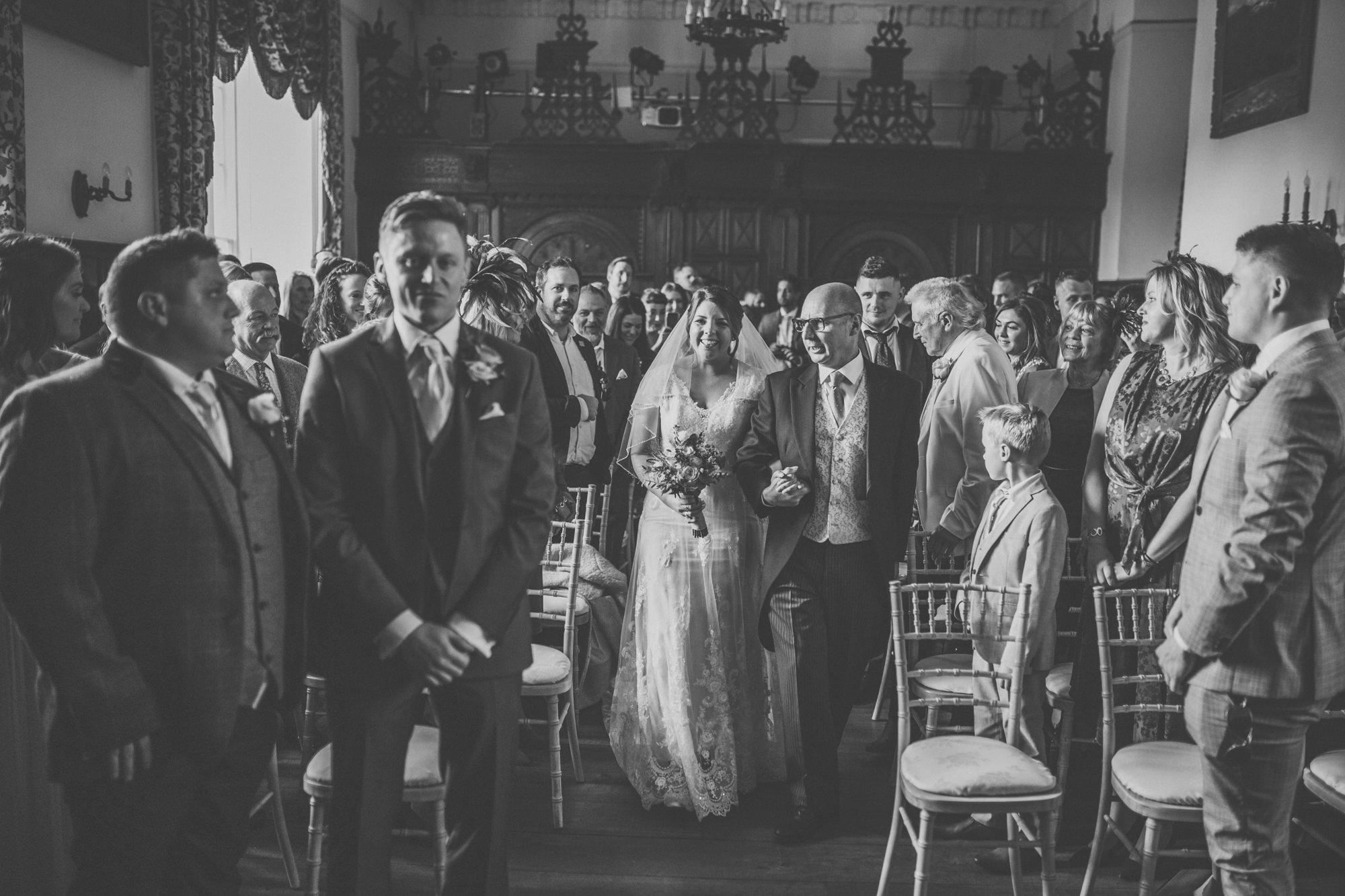 wedding photographers in buckinghamshire-11.jpg