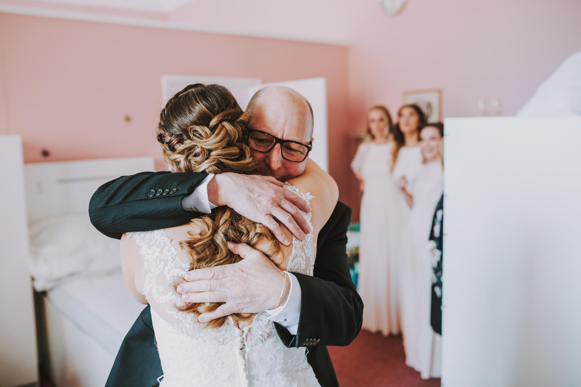 wedding photographers in buckinghamshire-10.jpg