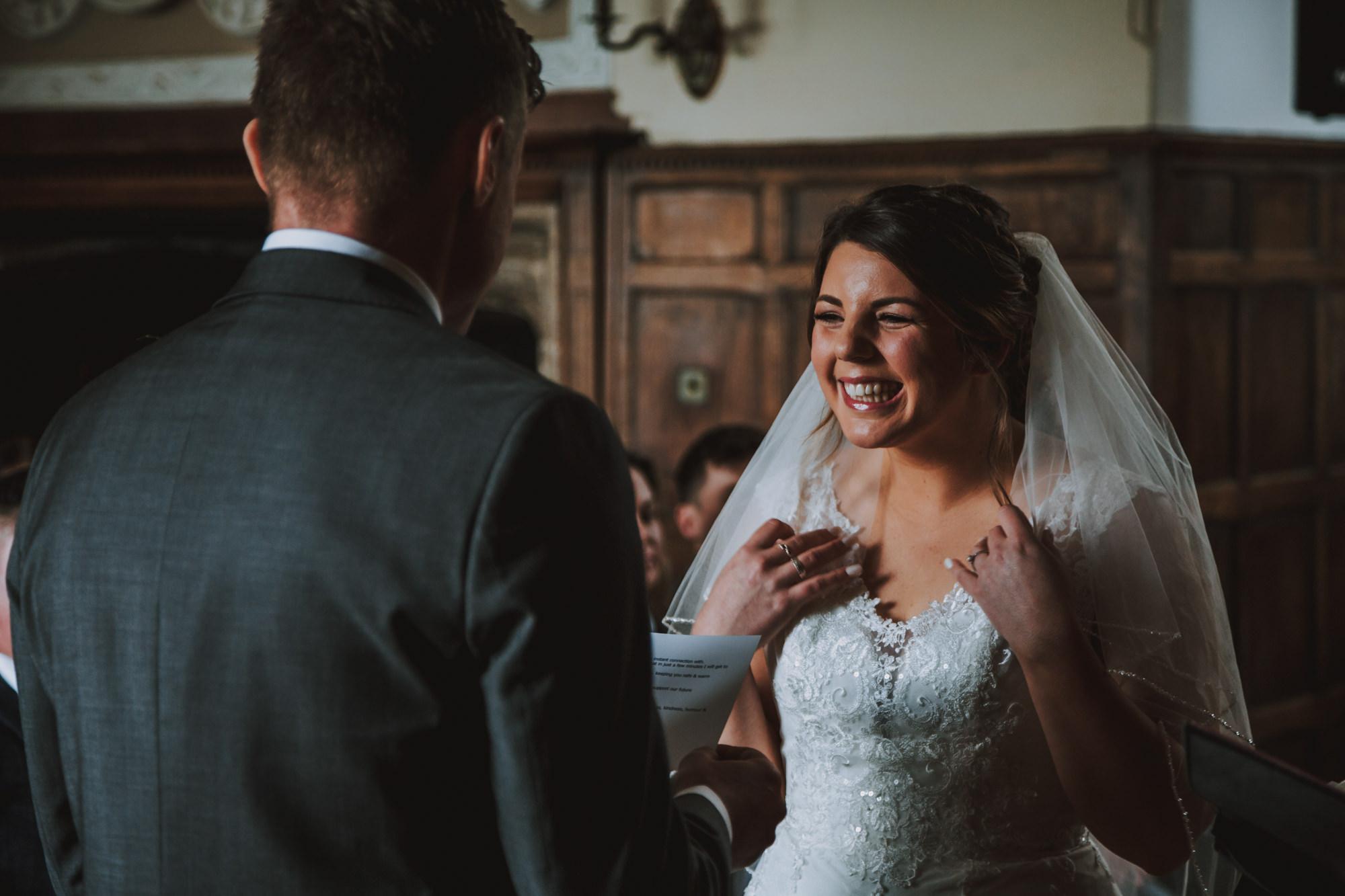 wedding photographers in buckinghamshire-13.jpg