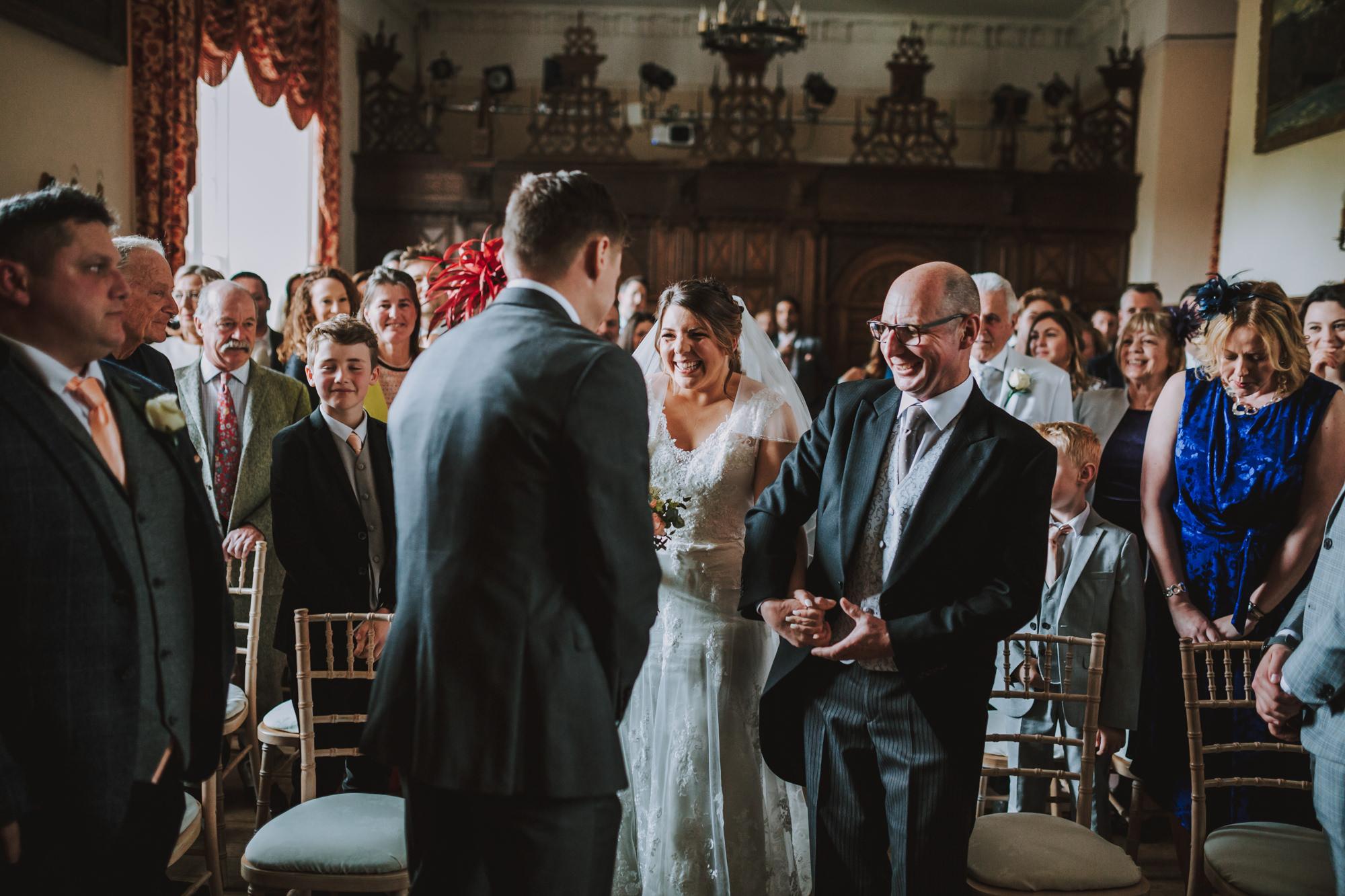 wedding photographers in buckinghamshire-12.jpg