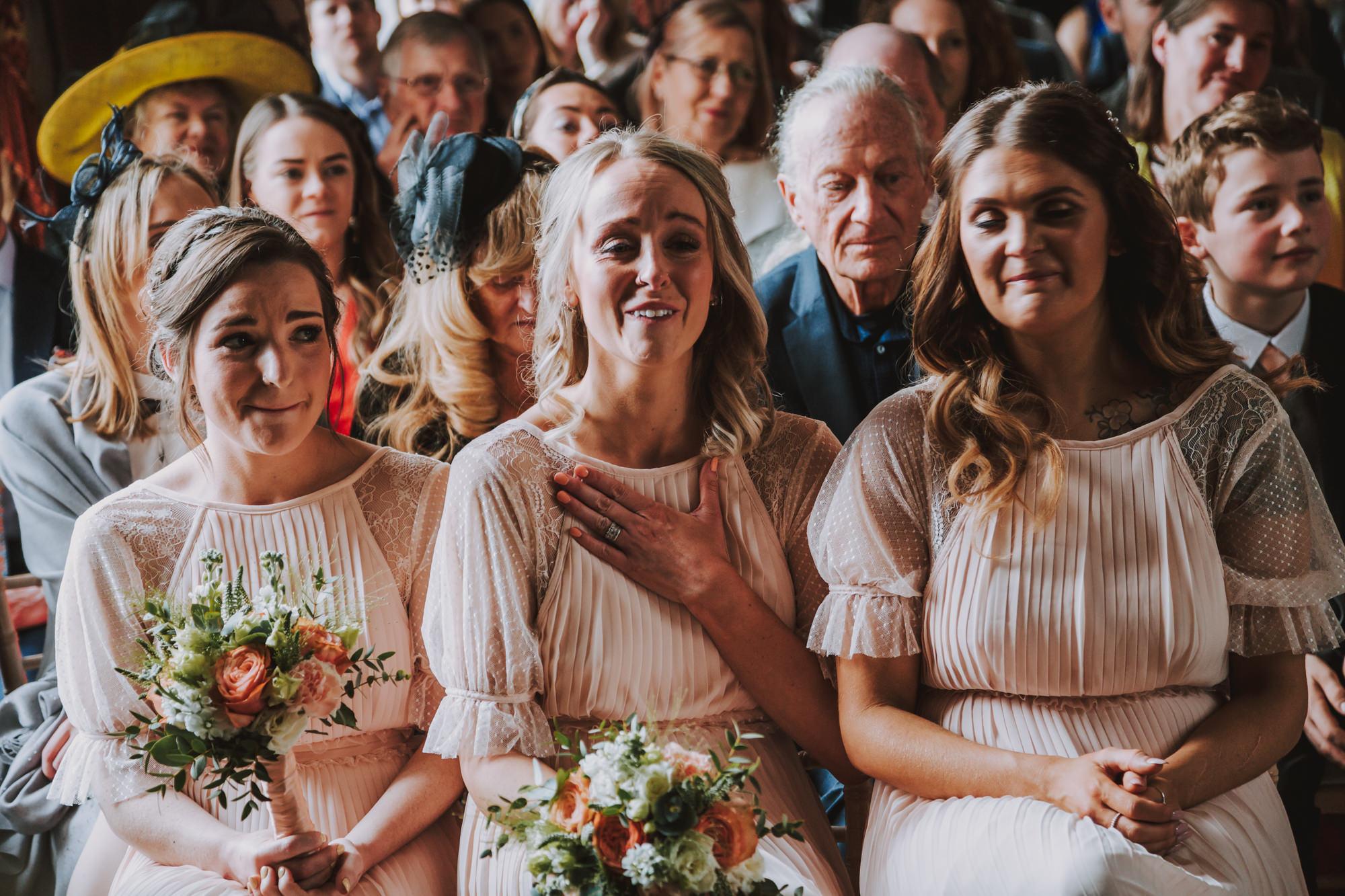 wedding photographers in buckinghamshire-14.jpg
